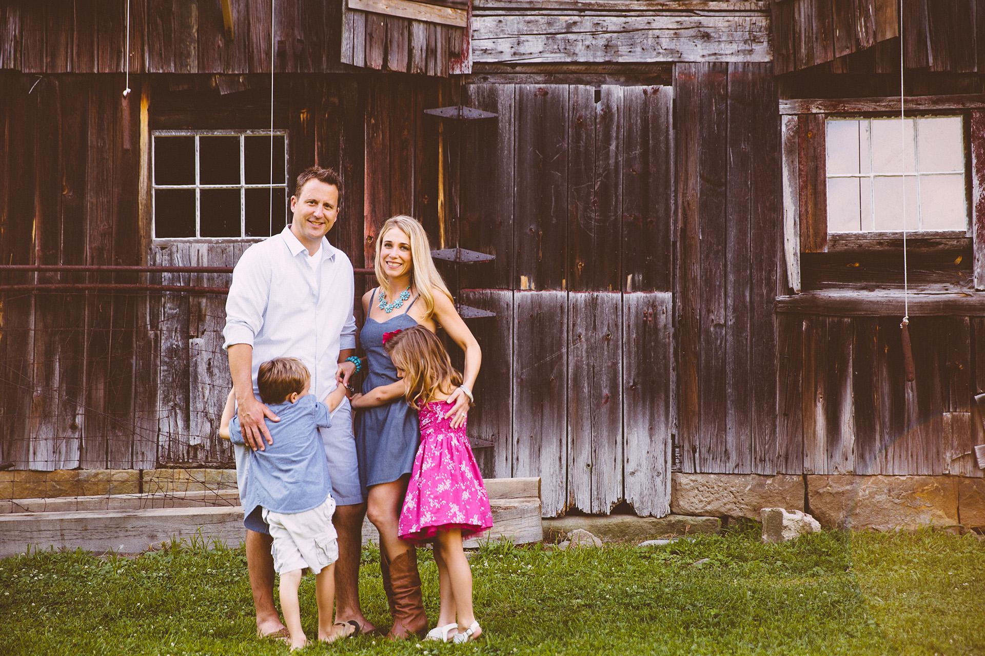 Cleveland Lifestyle Family Portrait Photographer 02.jpg