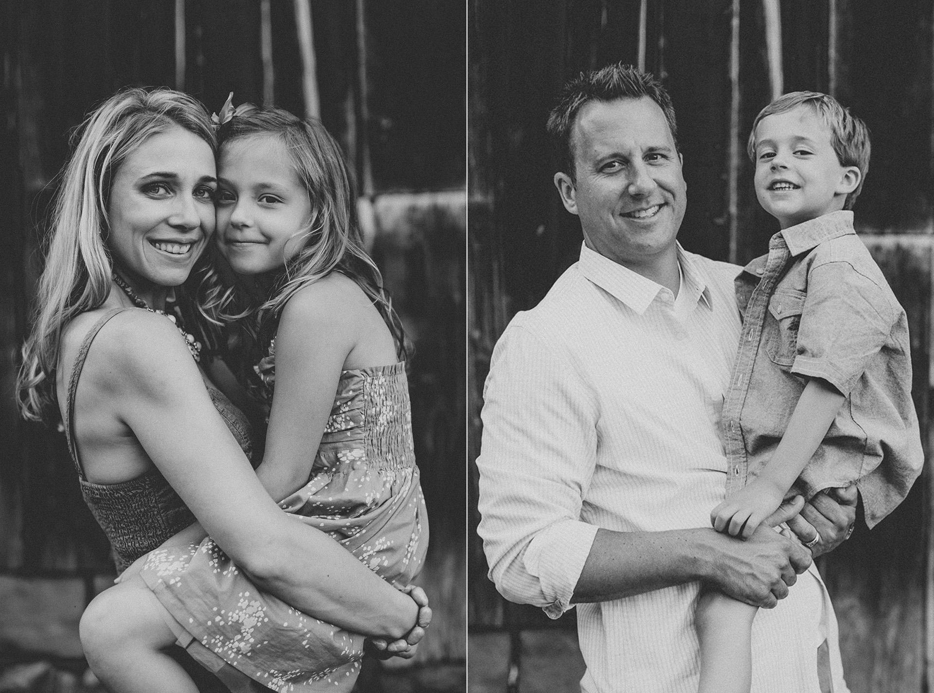 Cleveland Lifestyle Family Portrait Photographer 03.jpg