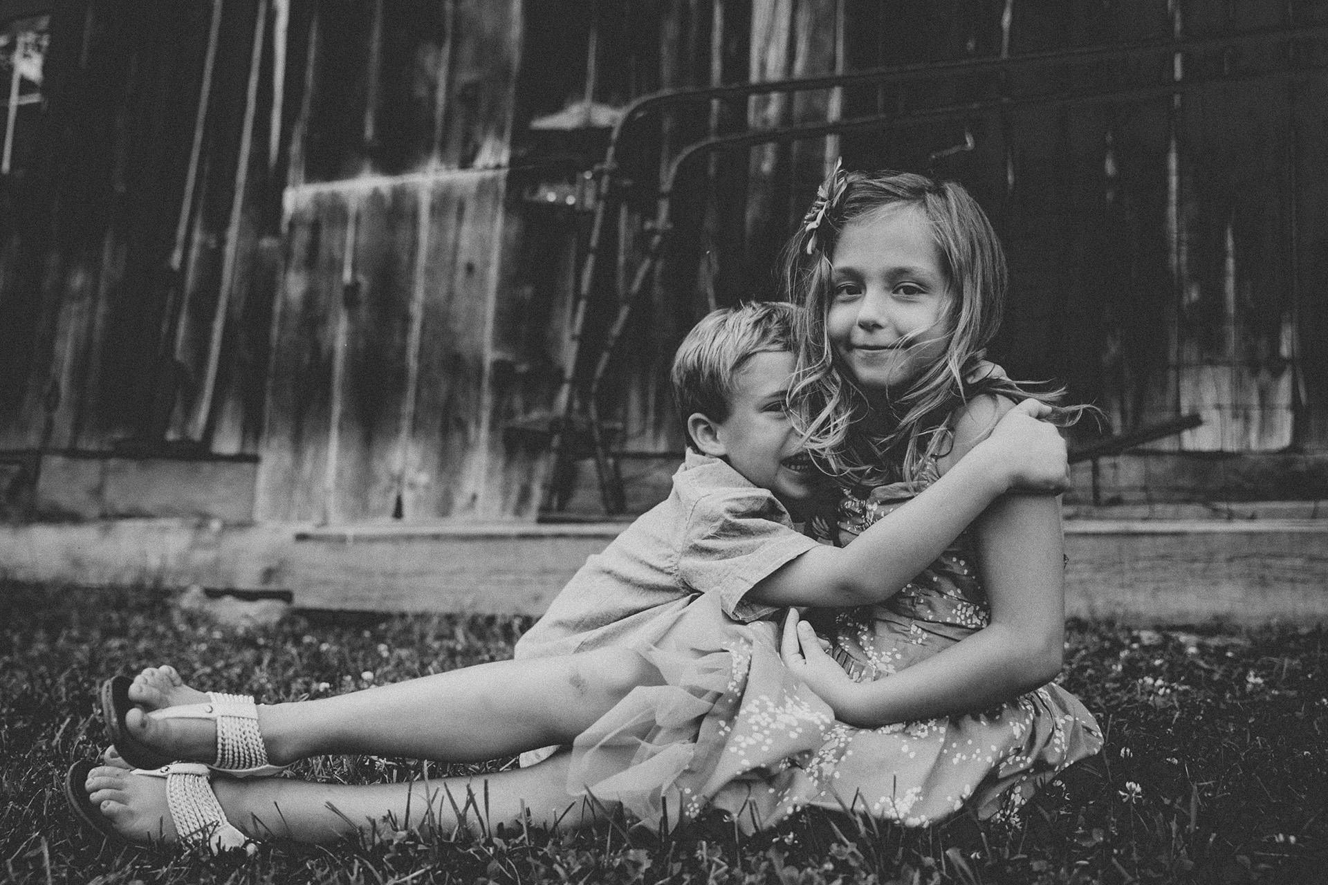 Cleveland Lifestyle Family Portrait Photographer 06.jpg