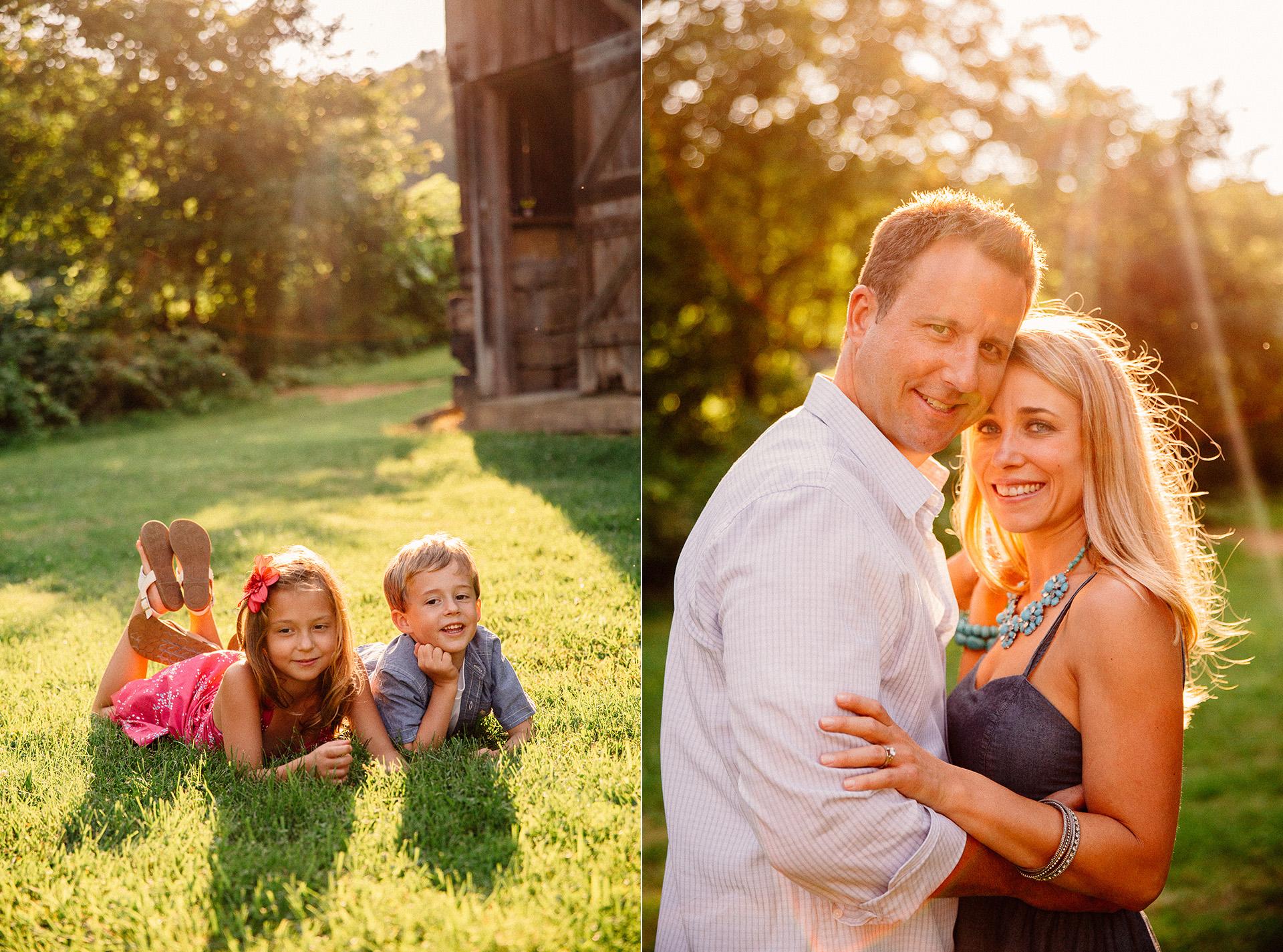 Cleveland Lifestyle Family Portrait Photographer 07.jpg