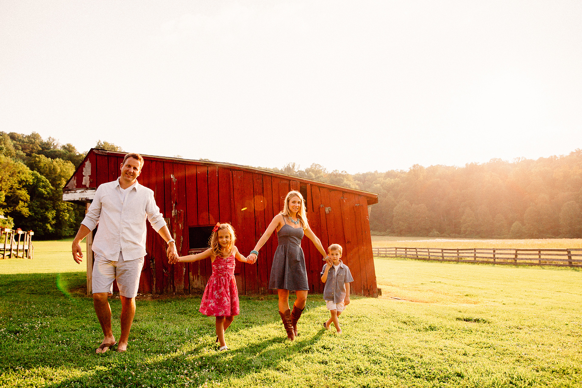 Cleveland Lifestyle Family Portrait Photographer 10.jpg