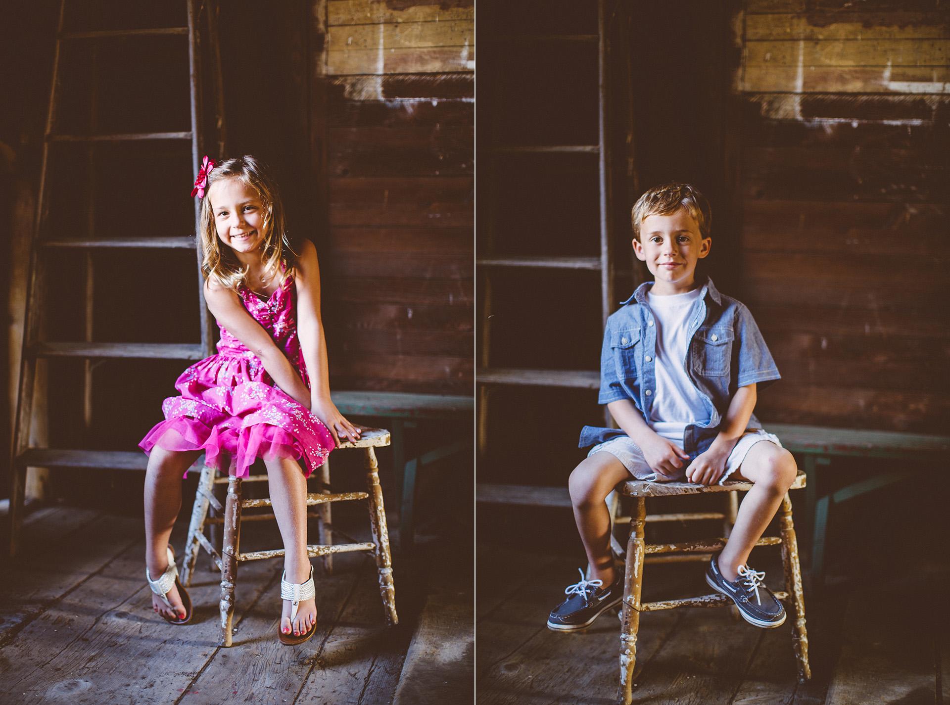 Cleveland Lifestyle Family Portrait Photographer 13.jpg