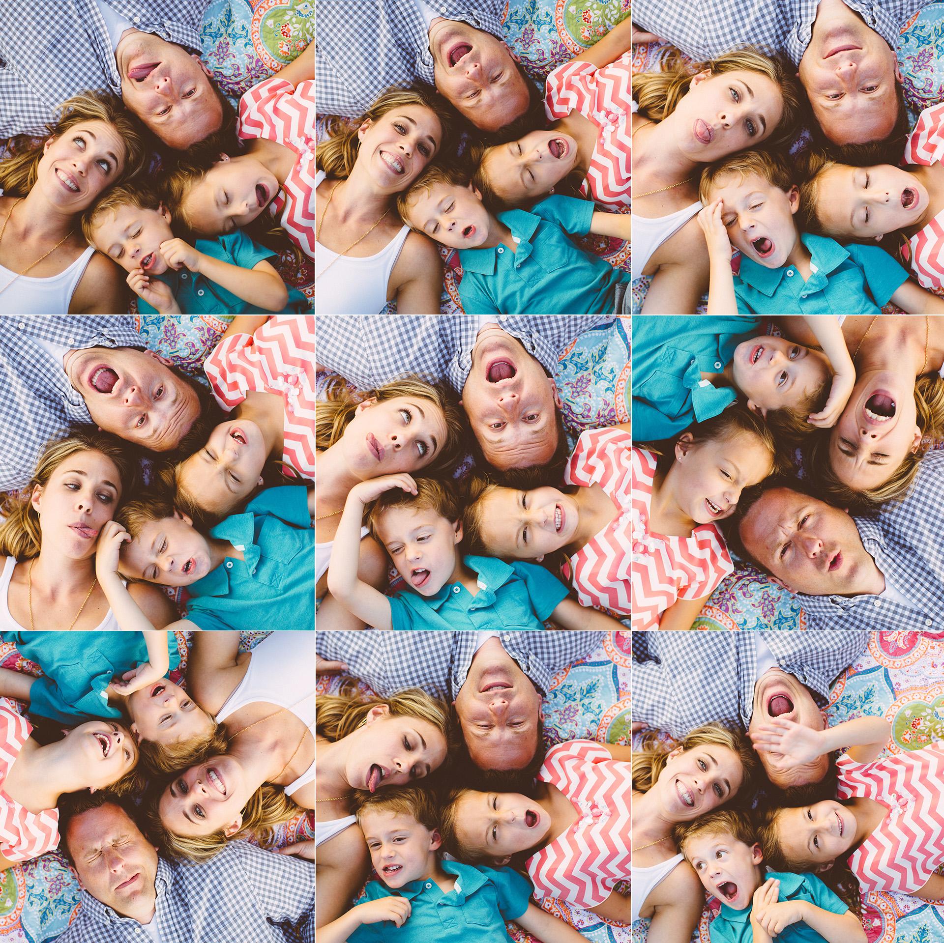 Cleveland Lifestyle Family Portrait Photographer 23.jpg