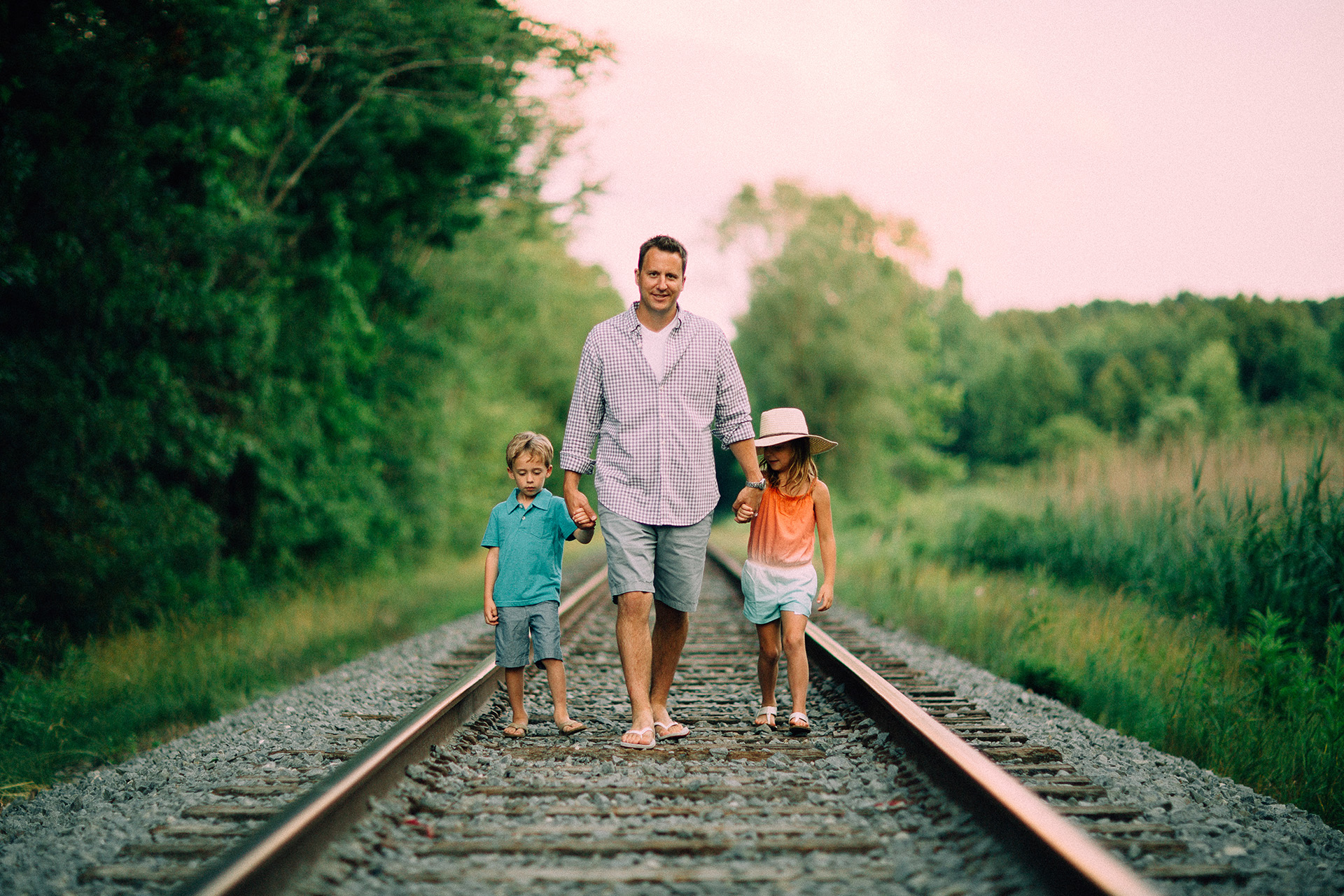 Cleveland Lifestyle Family Portrait Photographer 25.jpg