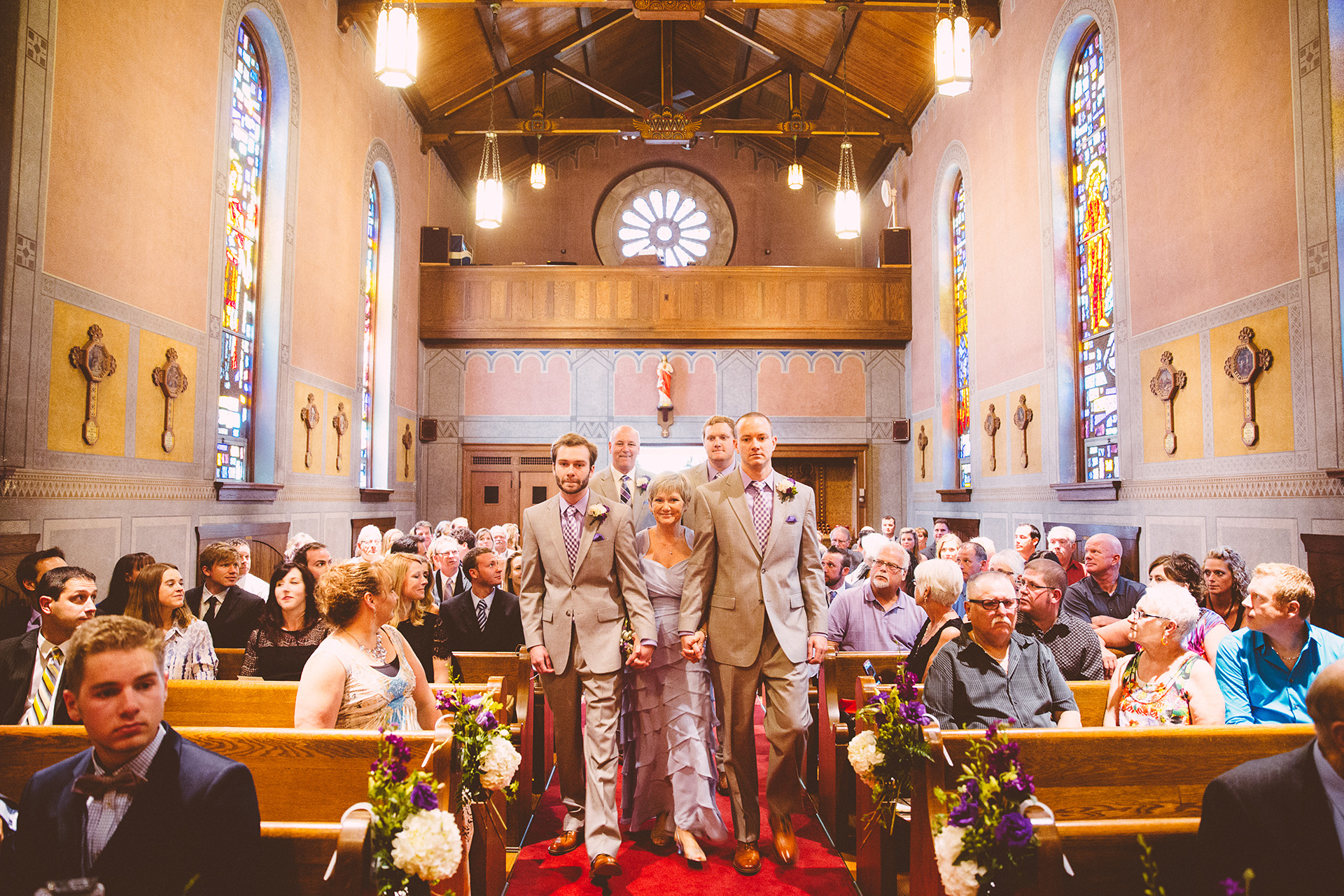 Put in Bay Wedding Photographer 16.jpg