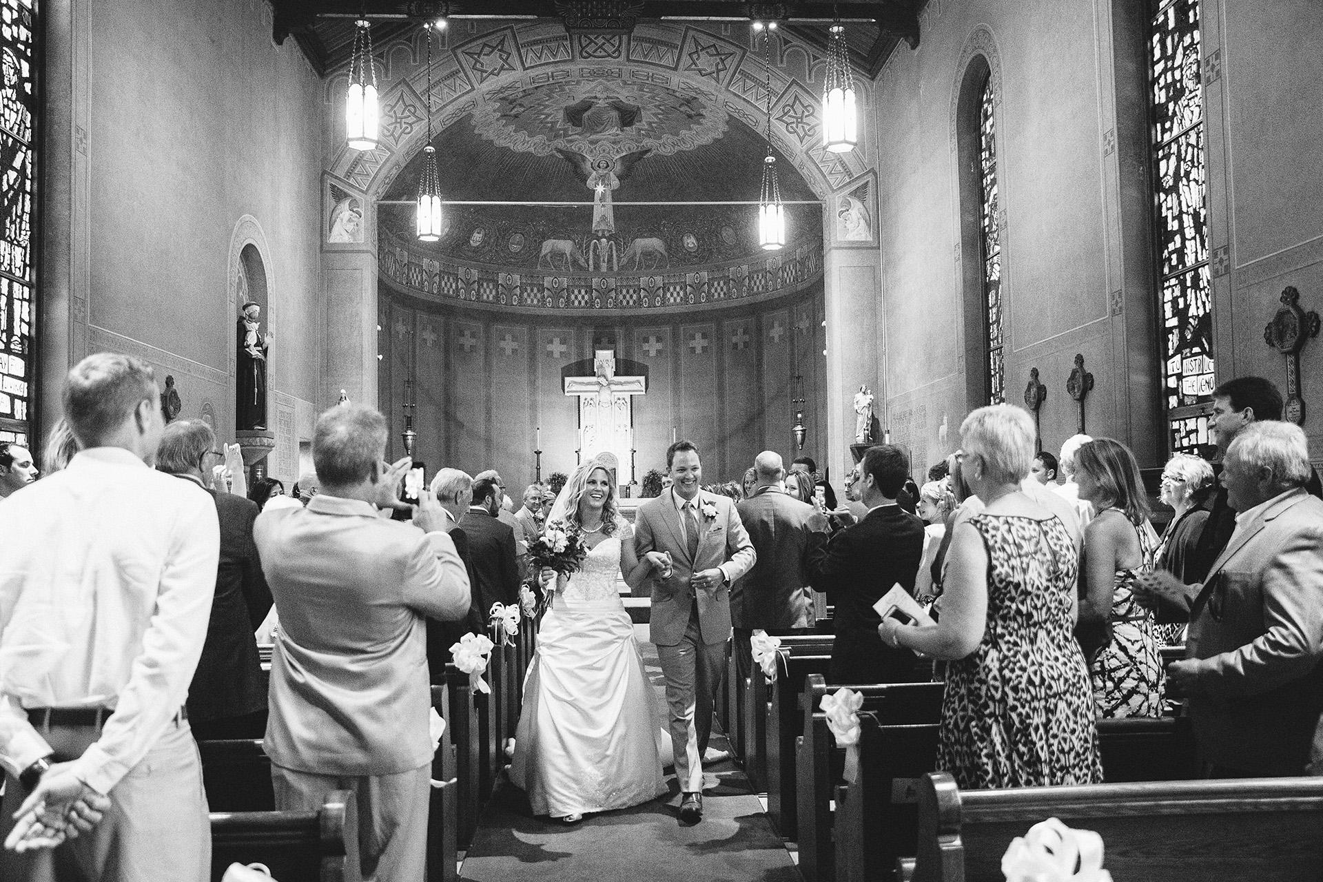 Put in Bay Wedding Photographer 24.jpg