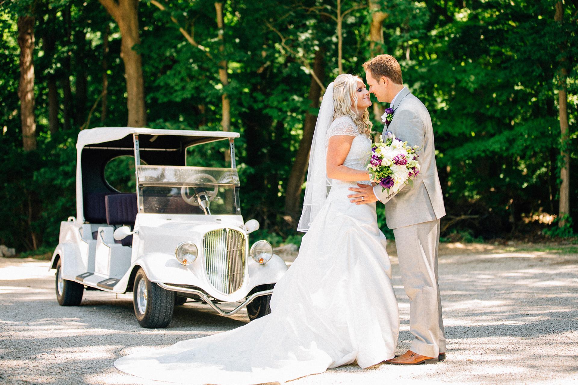 Put in Bay Wedding Photographer 28.jpg