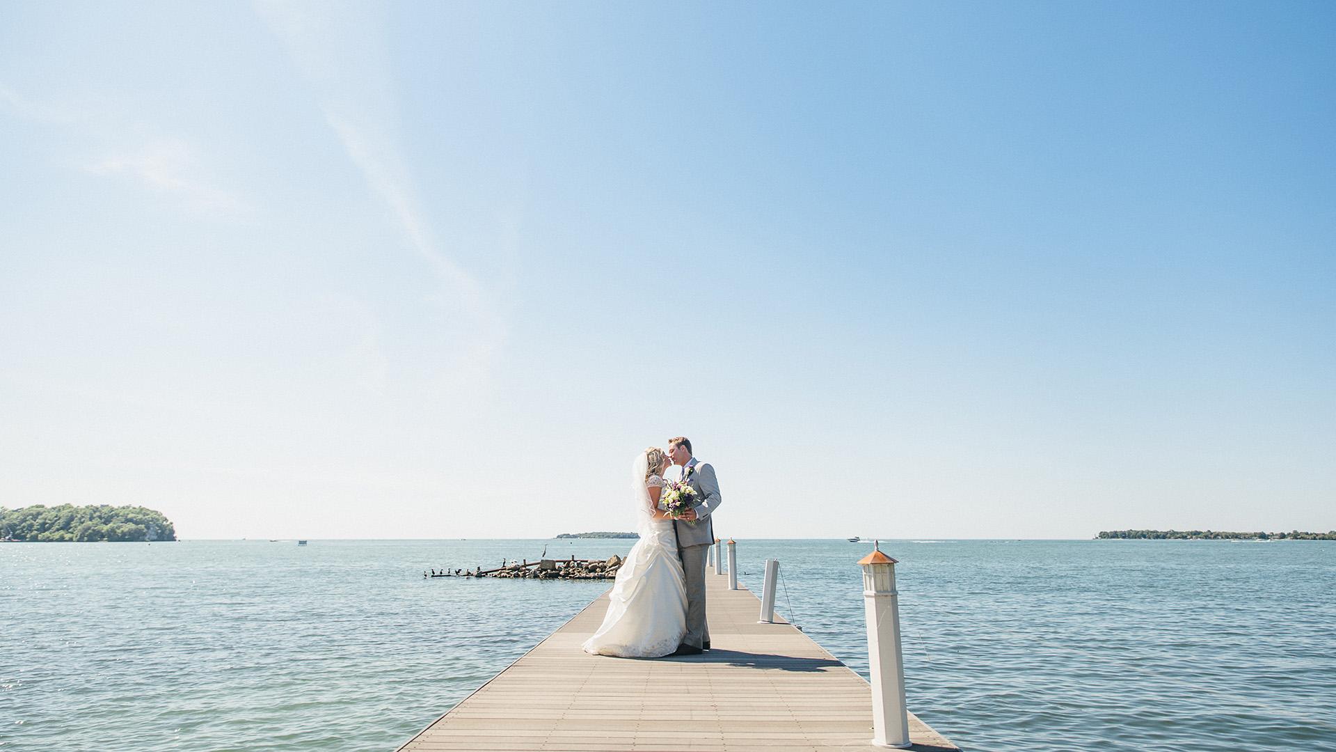 Put in Bay Wedding Photographer 32.jpg