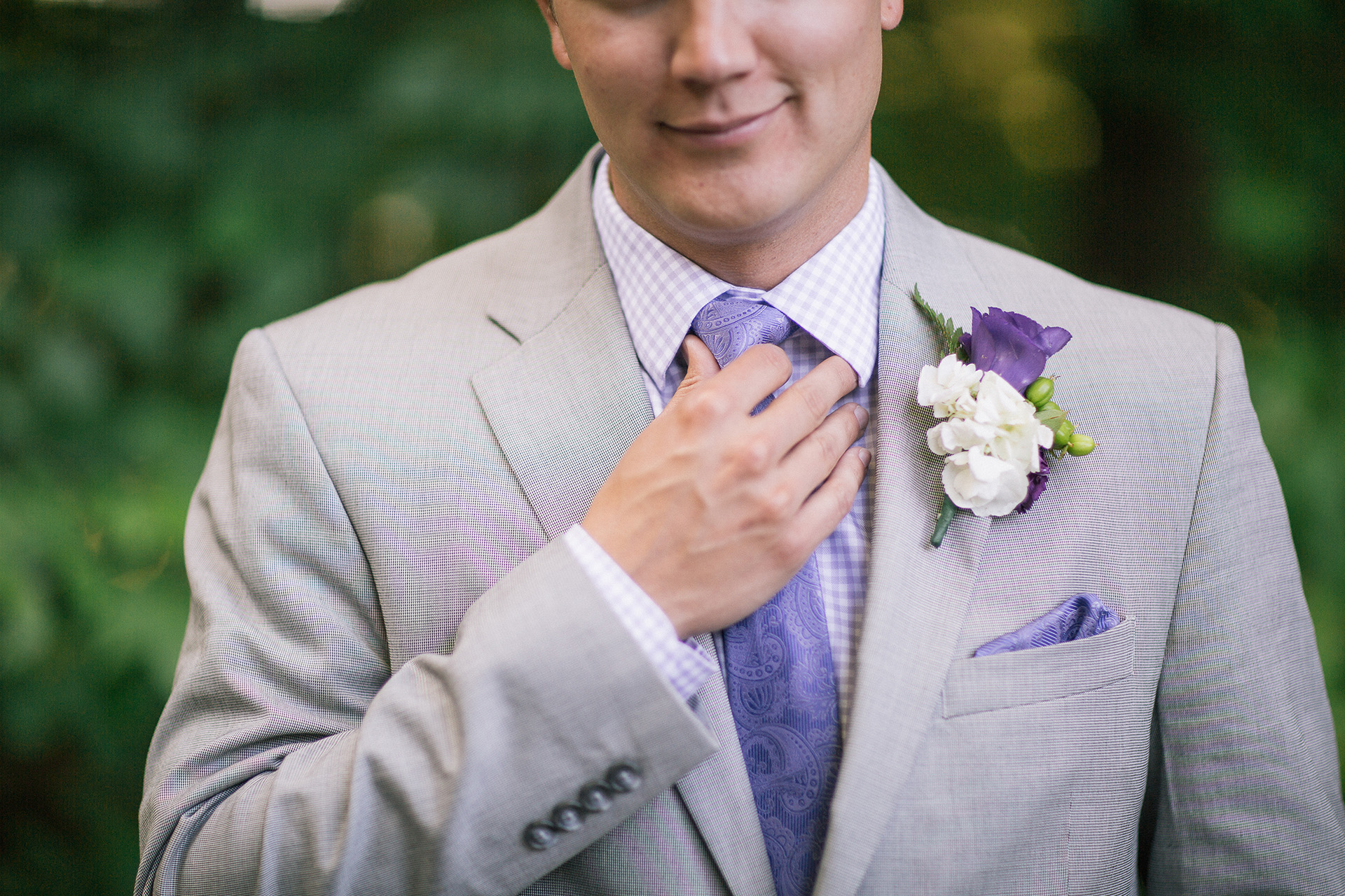 Put in Bay Wedding Photographer 36.jpg