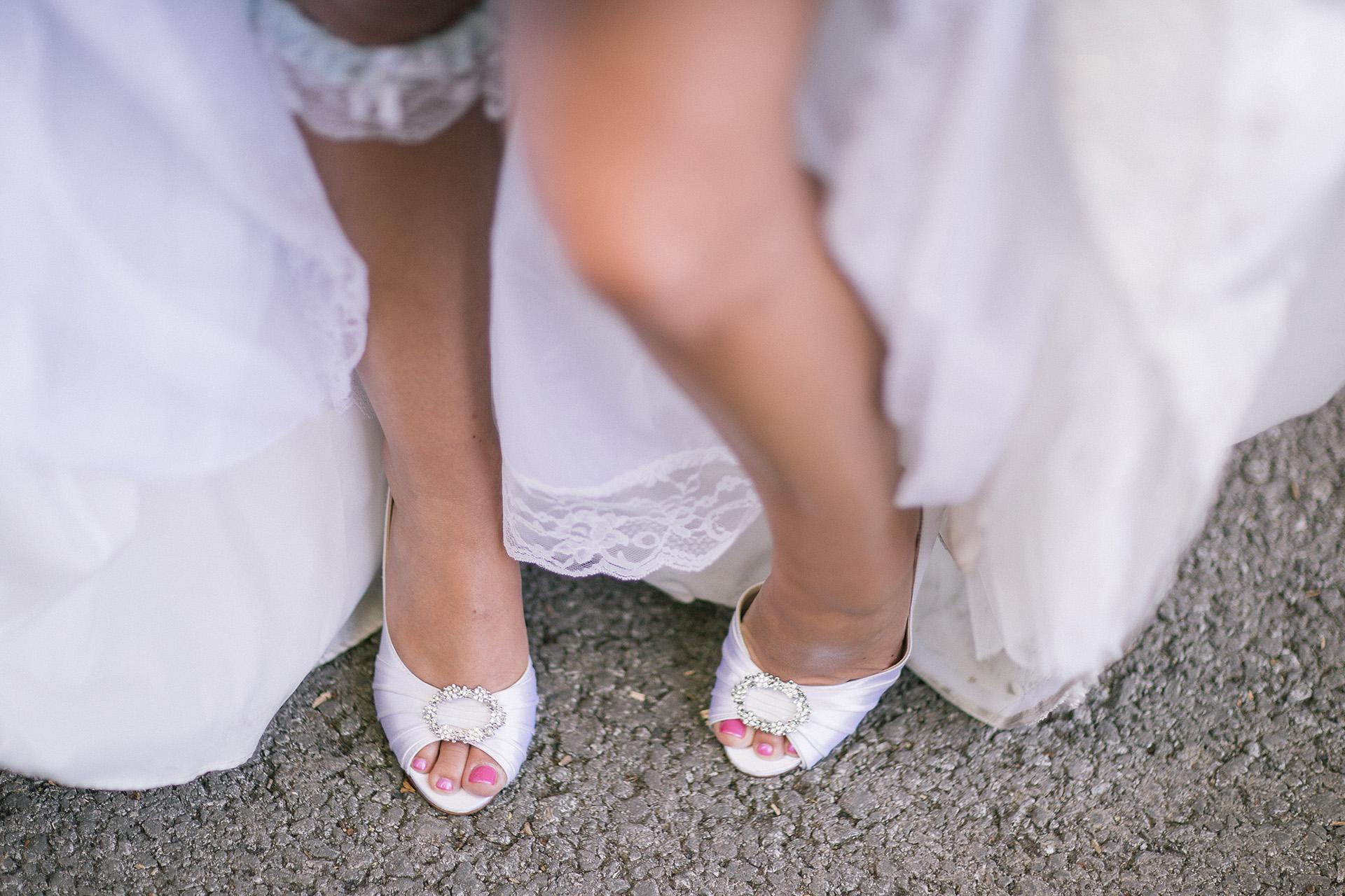 Put in Bay Wedding Photographer 37.jpg