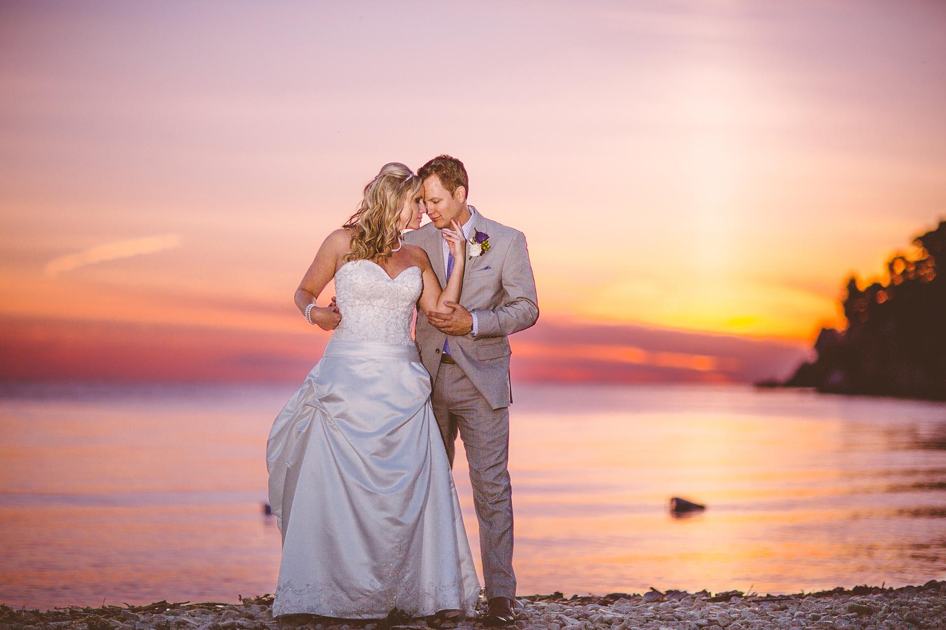 Put in Bay Wedding Photographer 54.jpg