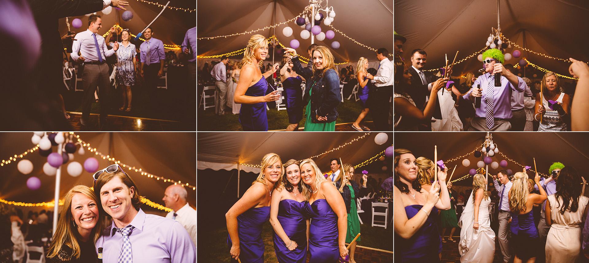 Put in Bay Wedding Photographer 55.jpg