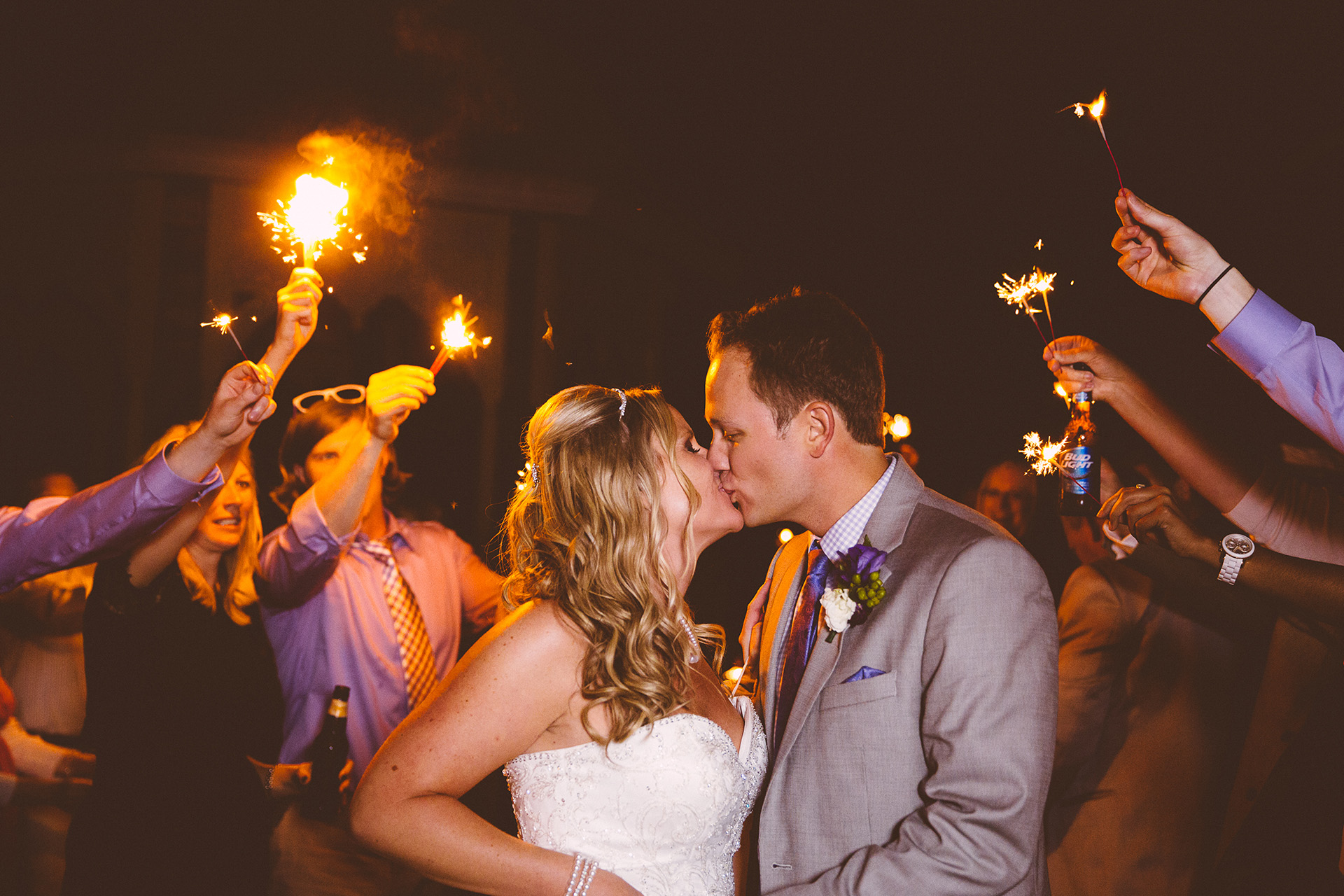 Put in Bay Wedding Photographer 57.jpg