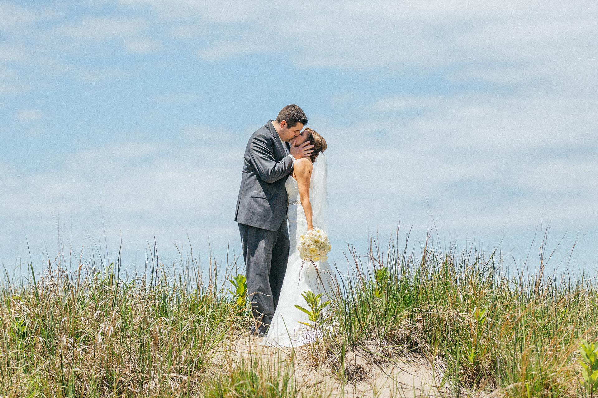 Amasa Stone Chapel Cleveland Wedding Photographer 01.jpg