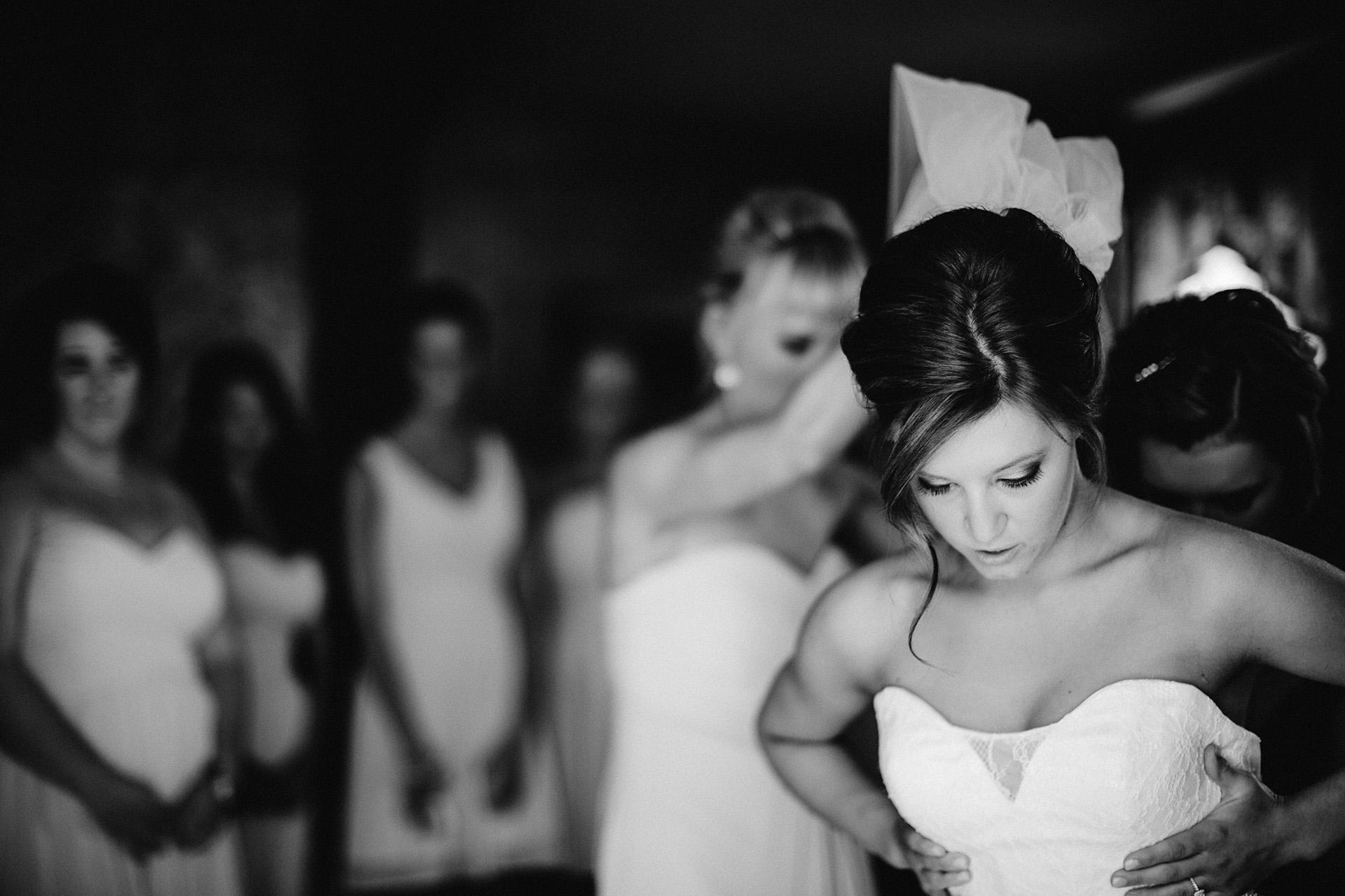 Amasa Stone Chapel Cleveland Wedding Photographer 04.jpg