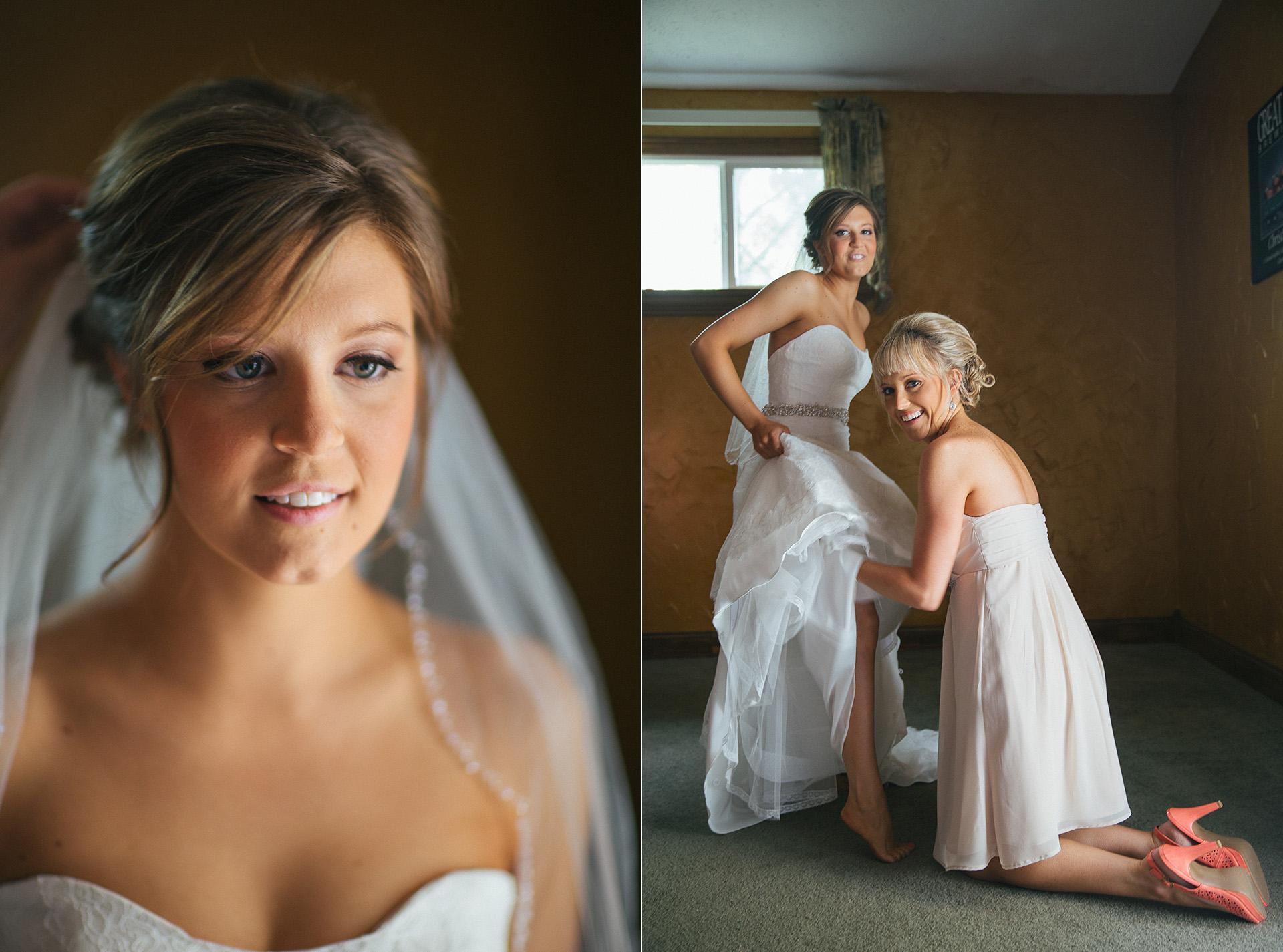 Amasa Stone Chapel Cleveland Wedding Photographer 05.jpg