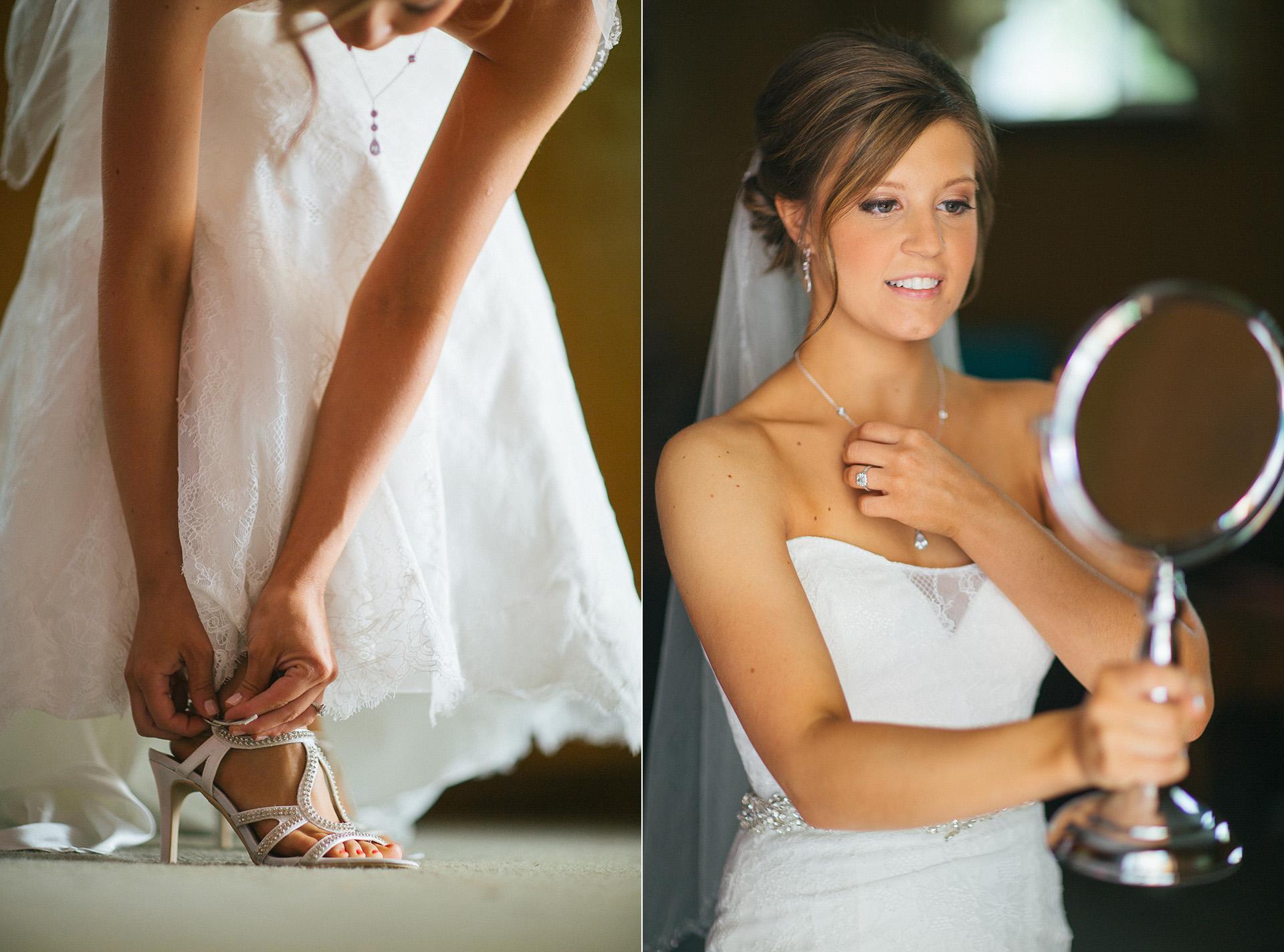 Amasa Stone Chapel Cleveland Wedding Photographer 07.jpg