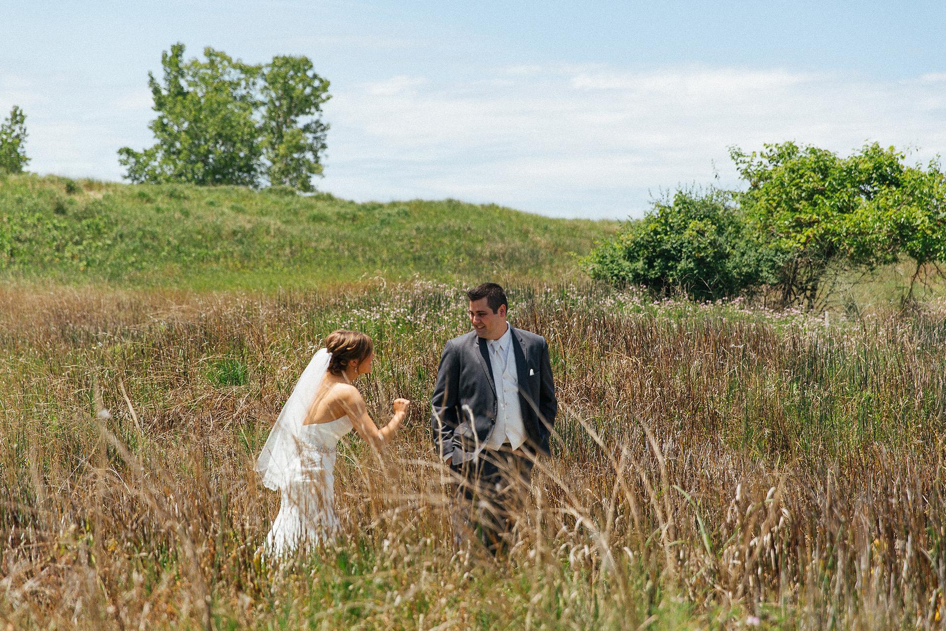 Amasa Stone Chapel Cleveland Wedding Photographer 11.jpg