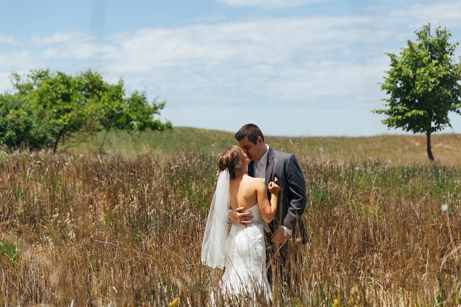 Amasa Stone Chapel Cleveland Wedding Photographer 13.jpg