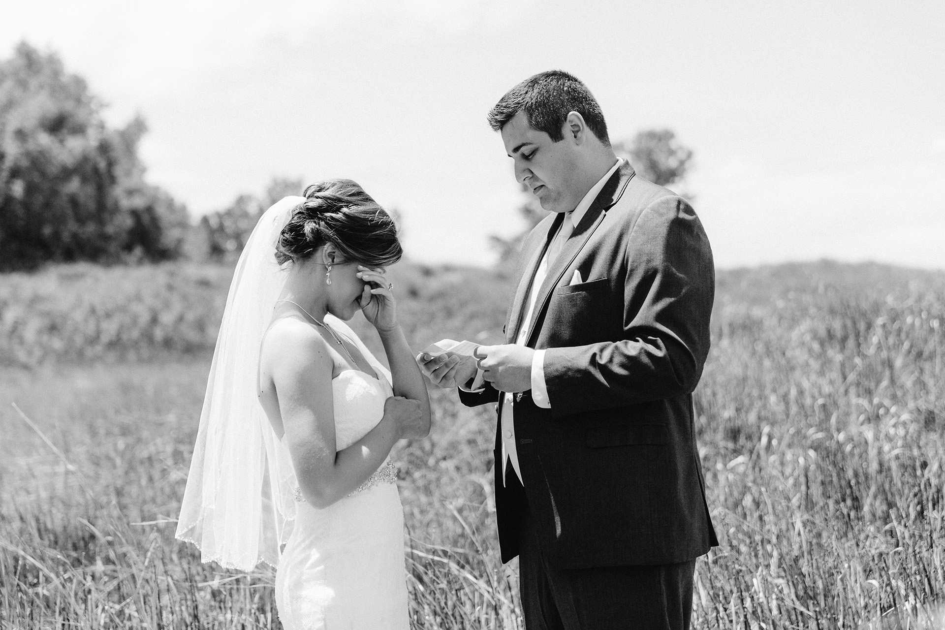 Amasa Stone Chapel Cleveland Wedding Photographer 14.jpg