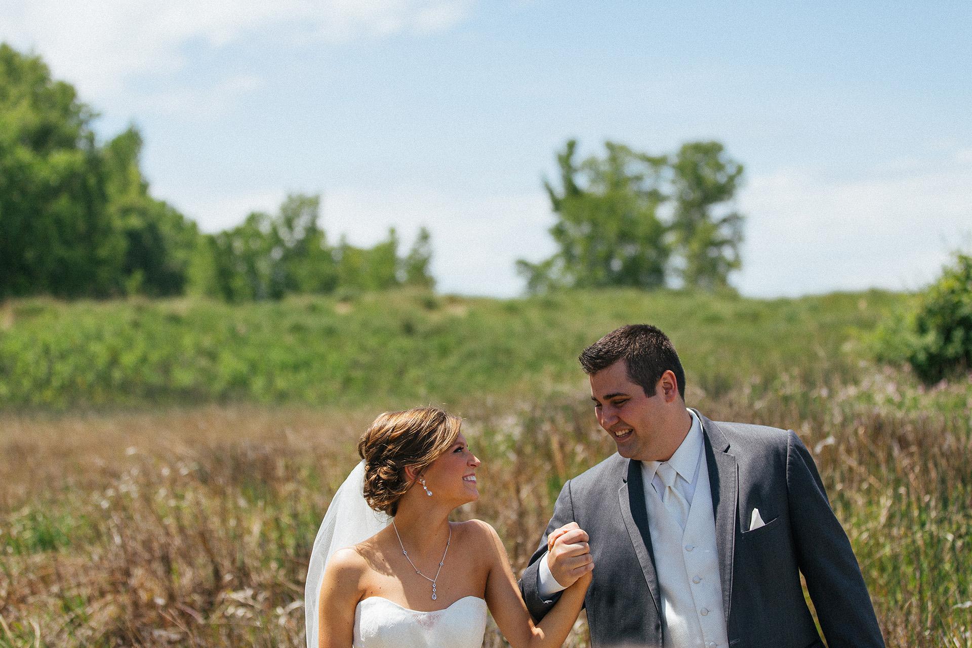 Amasa Stone Chapel Cleveland Wedding Photographer 15.jpg