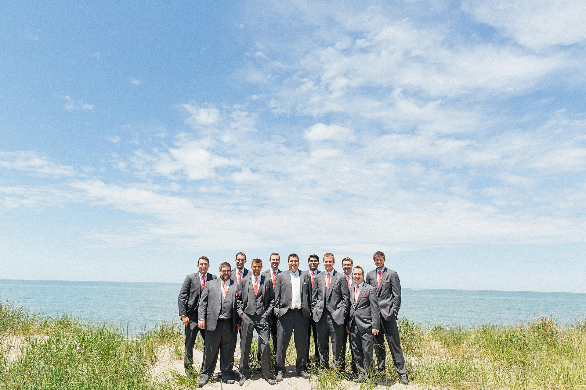 Amasa Stone Chapel Cleveland Wedding Photographer 18.jpg