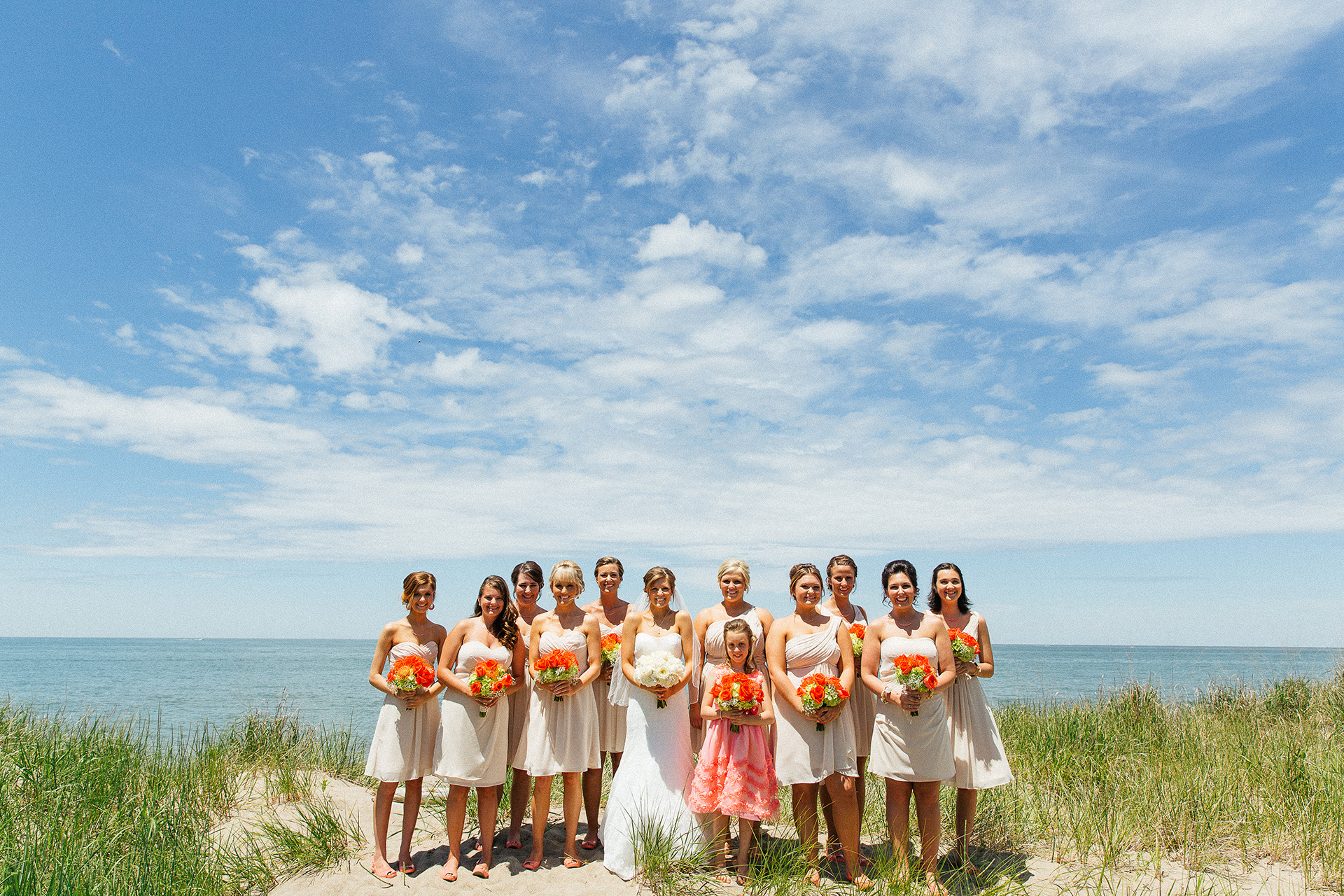 Amasa Stone Chapel Cleveland Wedding Photographer 19.jpg