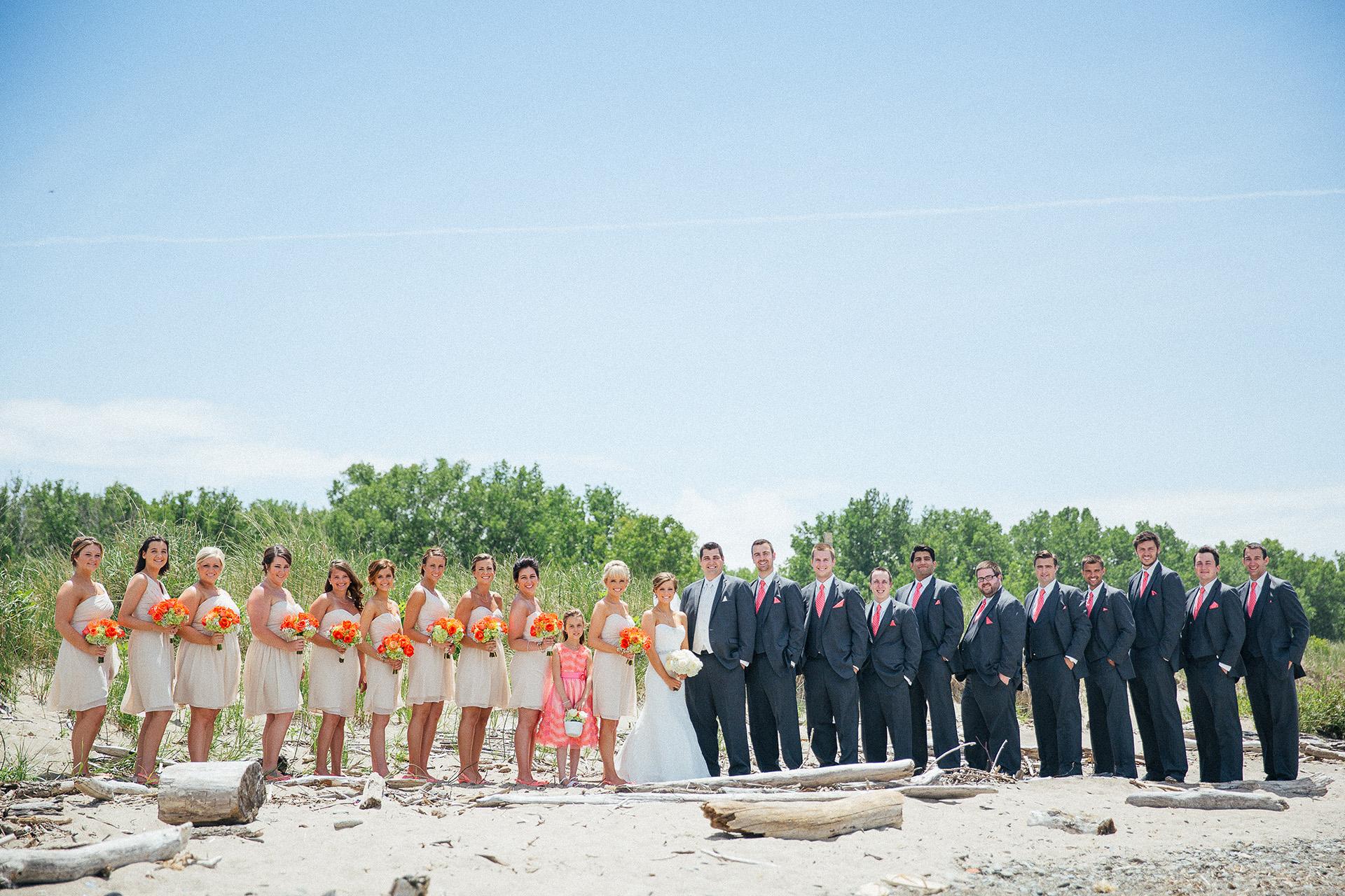 Amasa Stone Chapel Cleveland Wedding Photographer 20.jpg