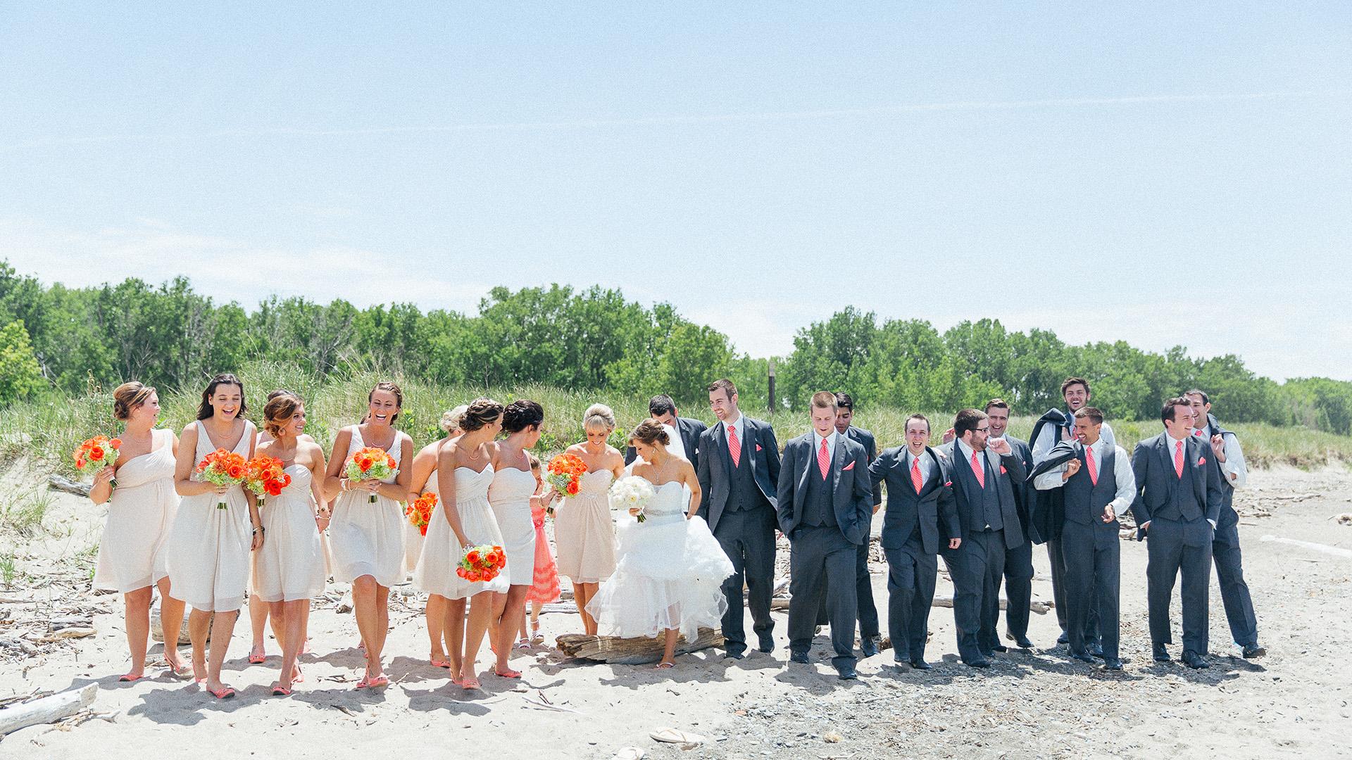 Amasa Stone Chapel Cleveland Wedding Photographer 21.jpg
