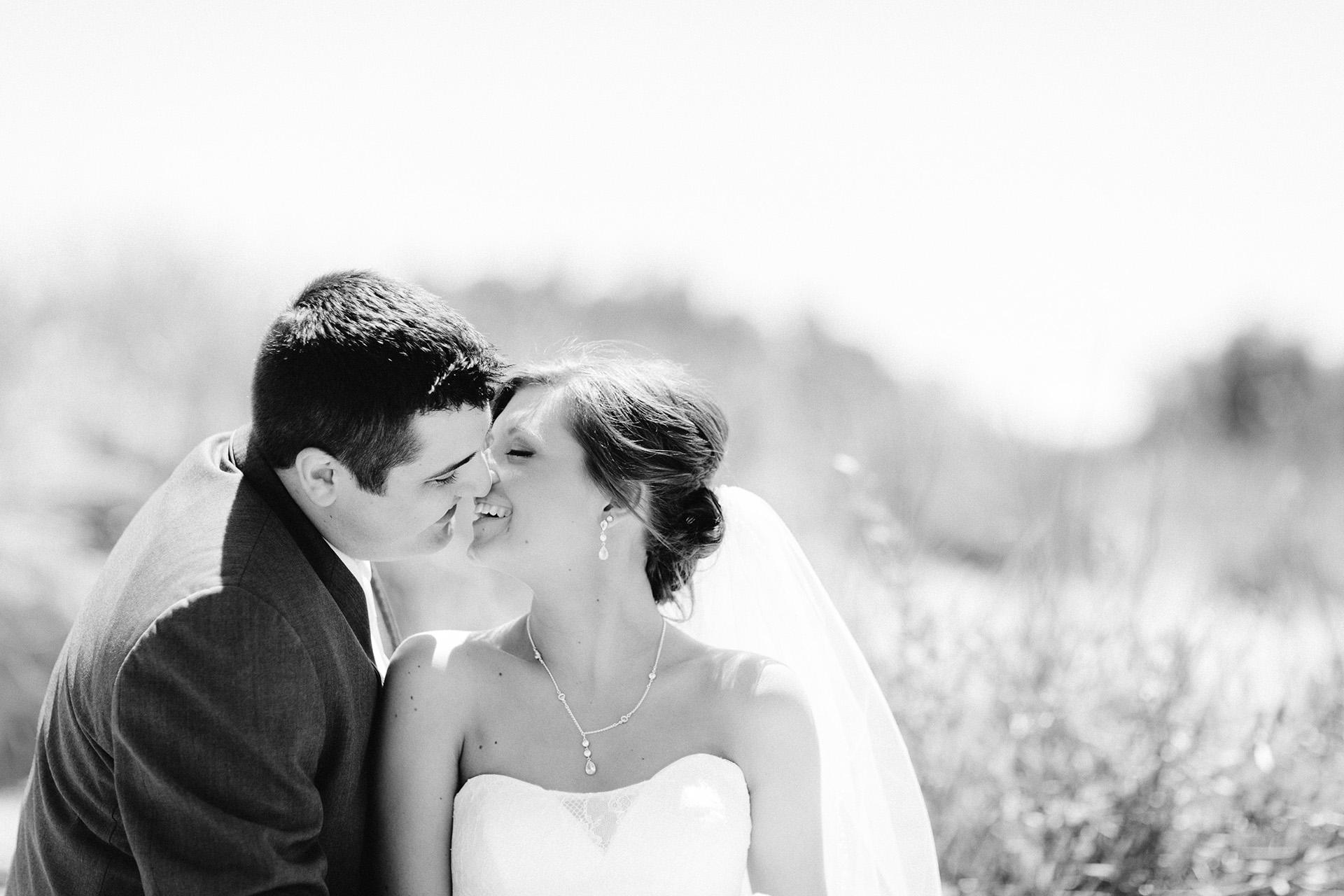 Amasa Stone Chapel Cleveland Wedding Photographer 22.jpg