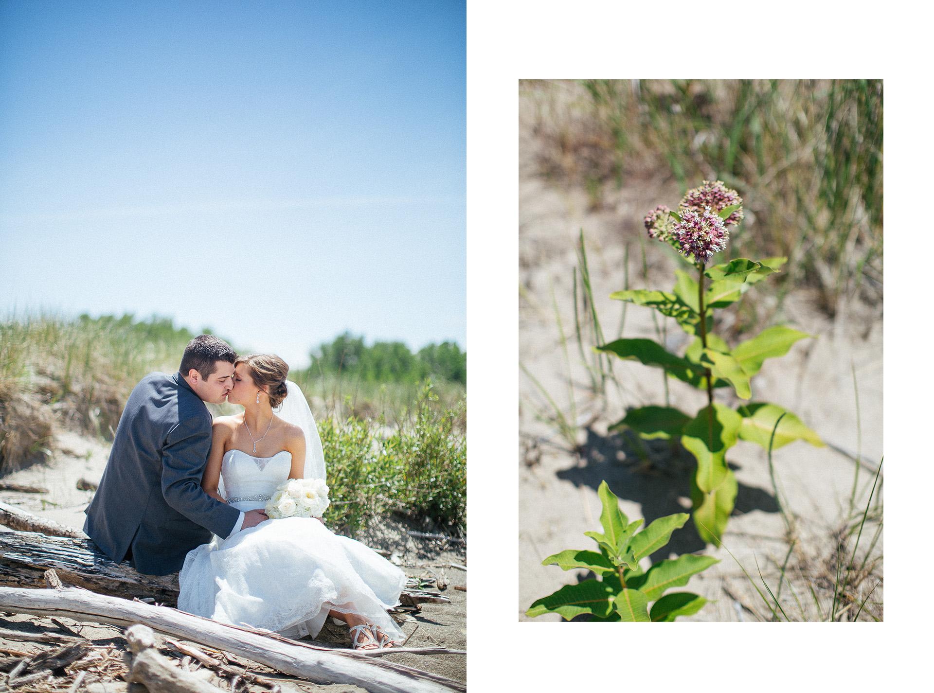 Amasa Stone Chapel Cleveland Wedding Photographer 23.jpg