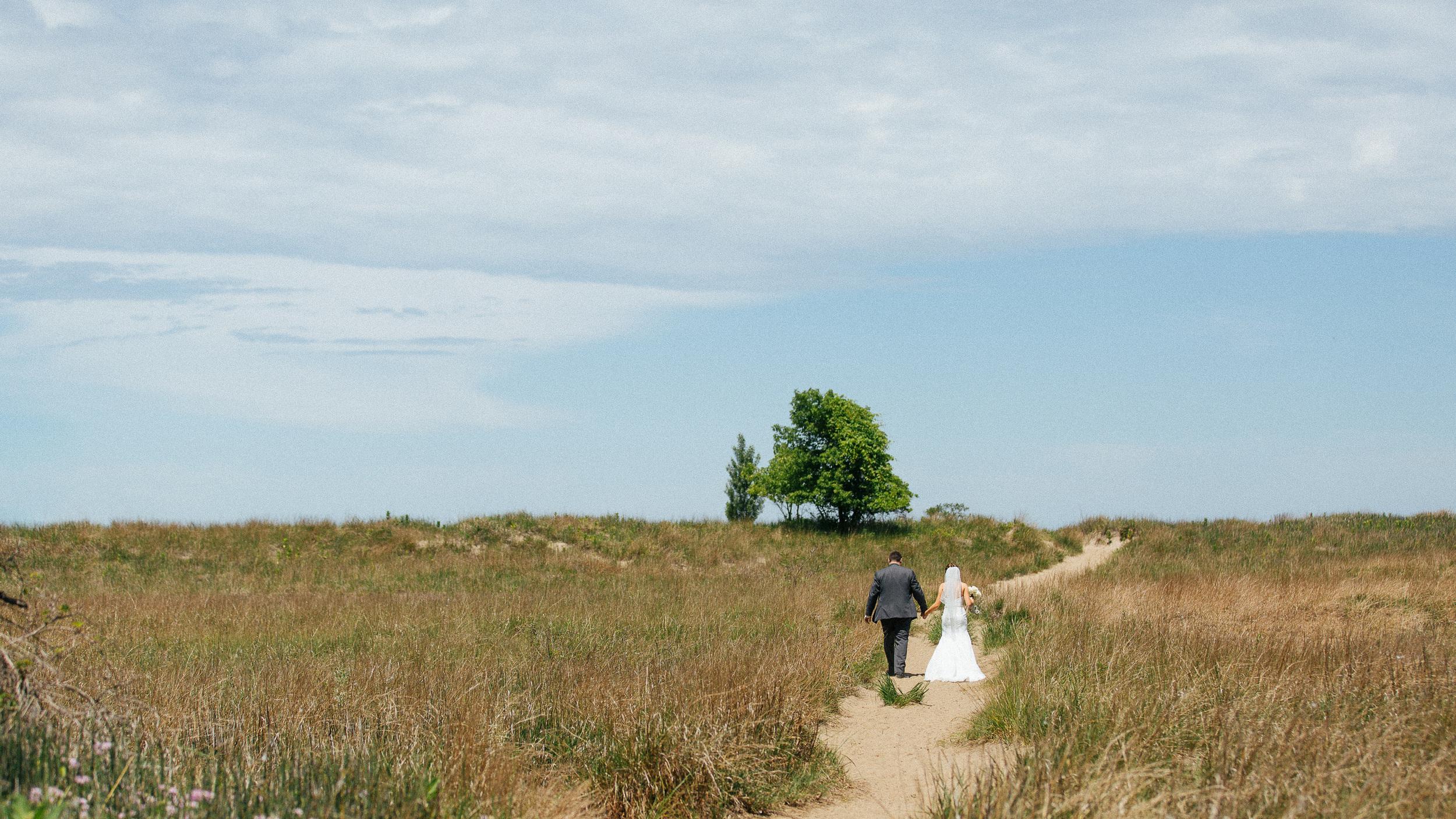 Amasa Stone Chapel Cleveland Wedding Photographer 16.jpg