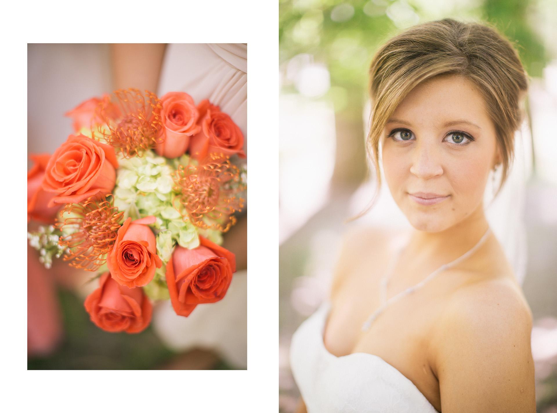 Amasa Stone Chapel Cleveland Wedding Photographer 25.jpg