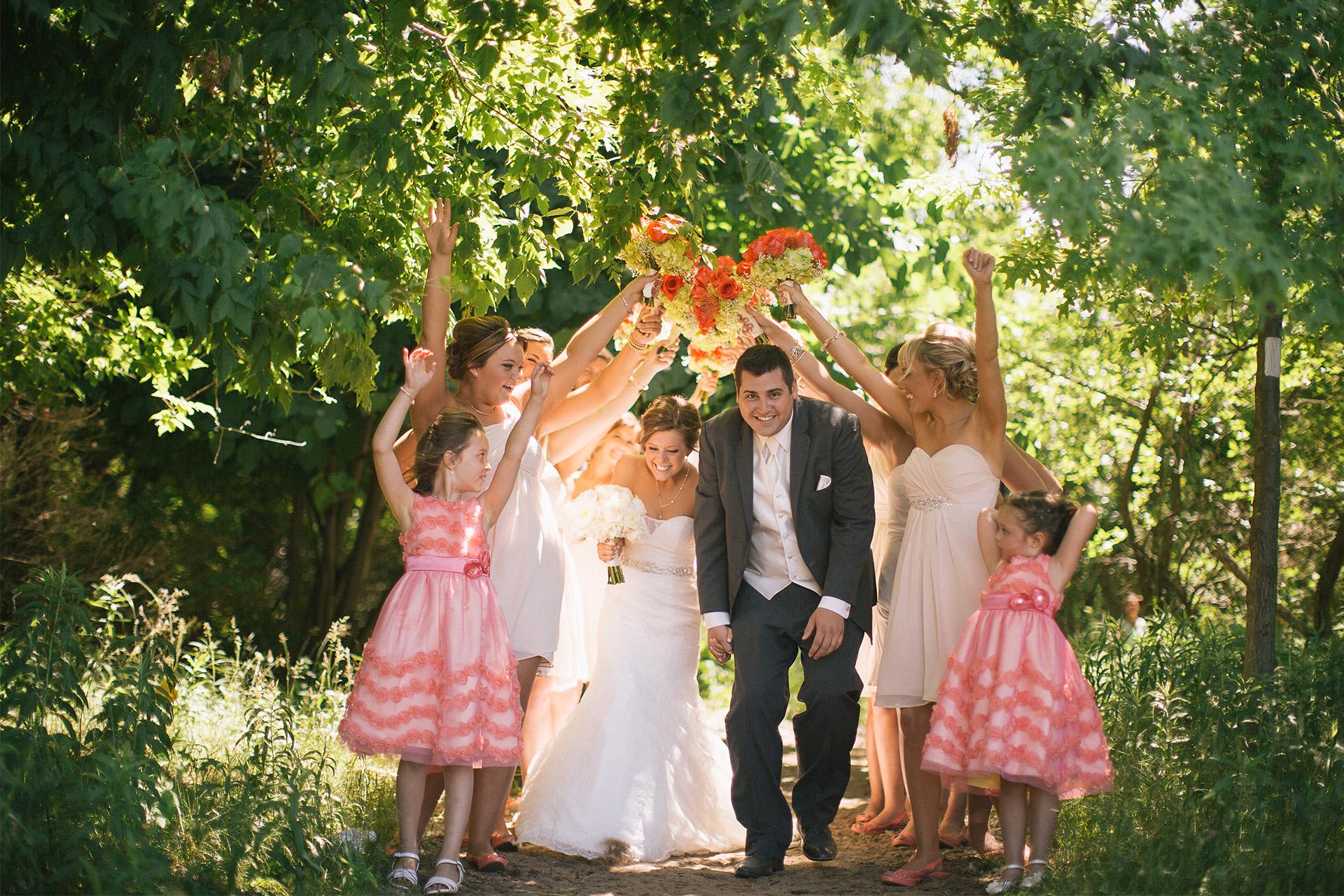 Amasa Stone Chapel Cleveland Wedding Photographer 24.jpg