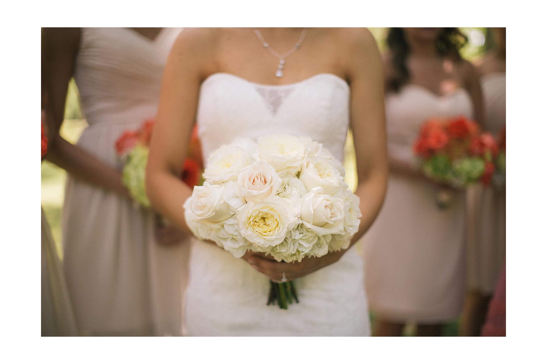Amasa Stone Chapel Cleveland Wedding Photographer 28.jpg