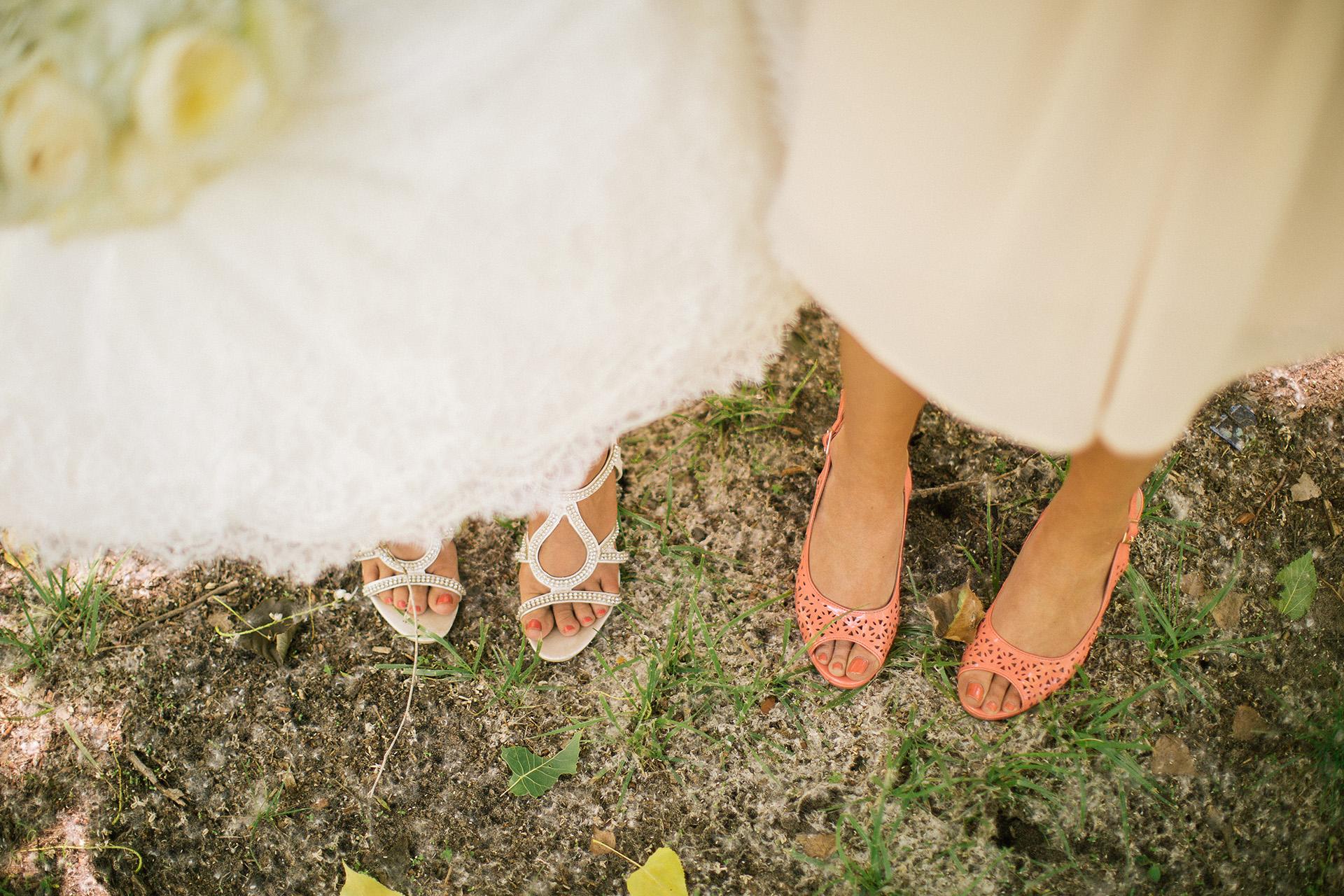 Amasa Stone Chapel Cleveland Wedding Photographer 26.jpg