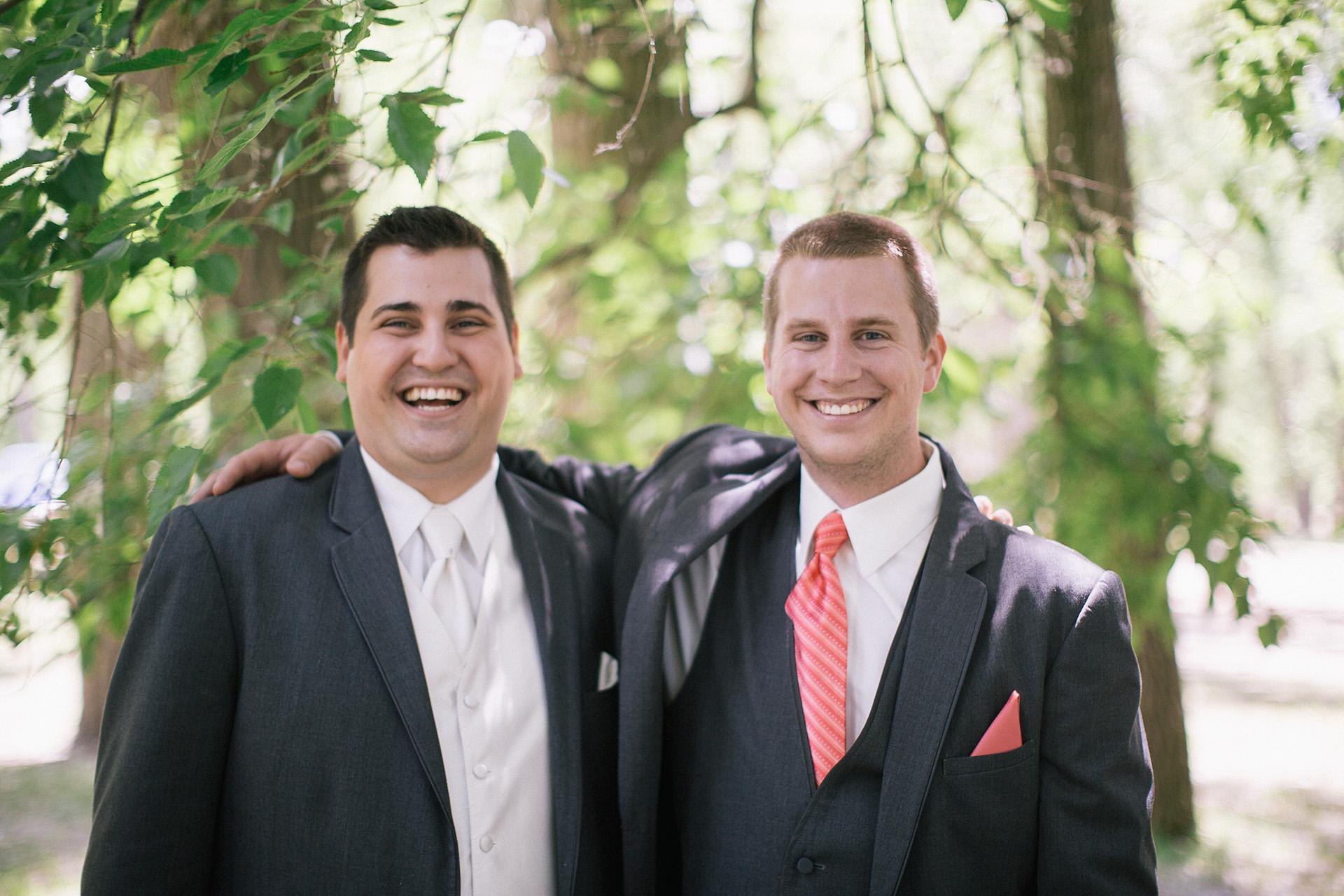 Amasa Stone Chapel Cleveland Wedding Photographer 29.jpg