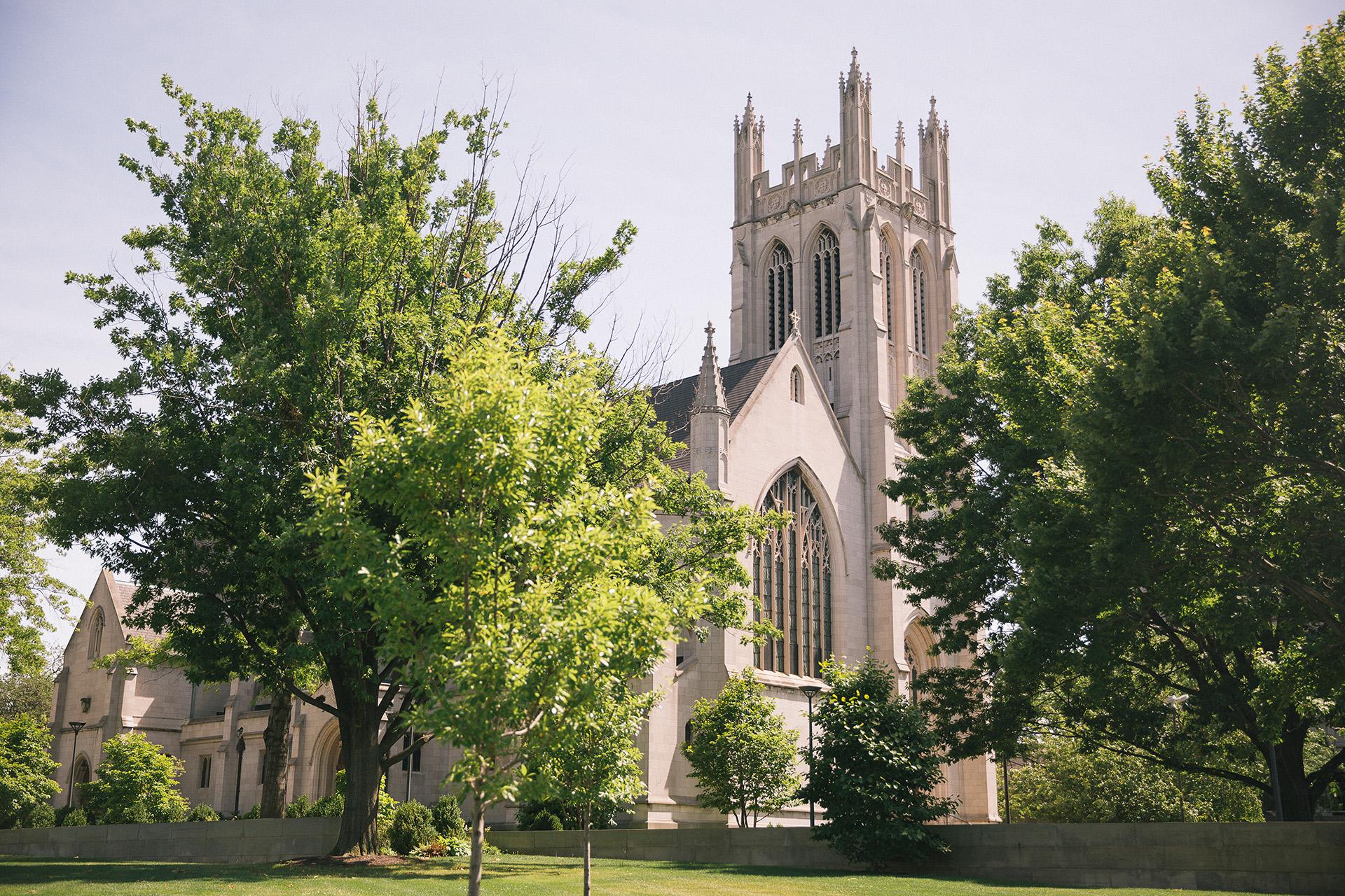 Amasa Stone Chapel Cleveland Wedding Photographer 30.jpg