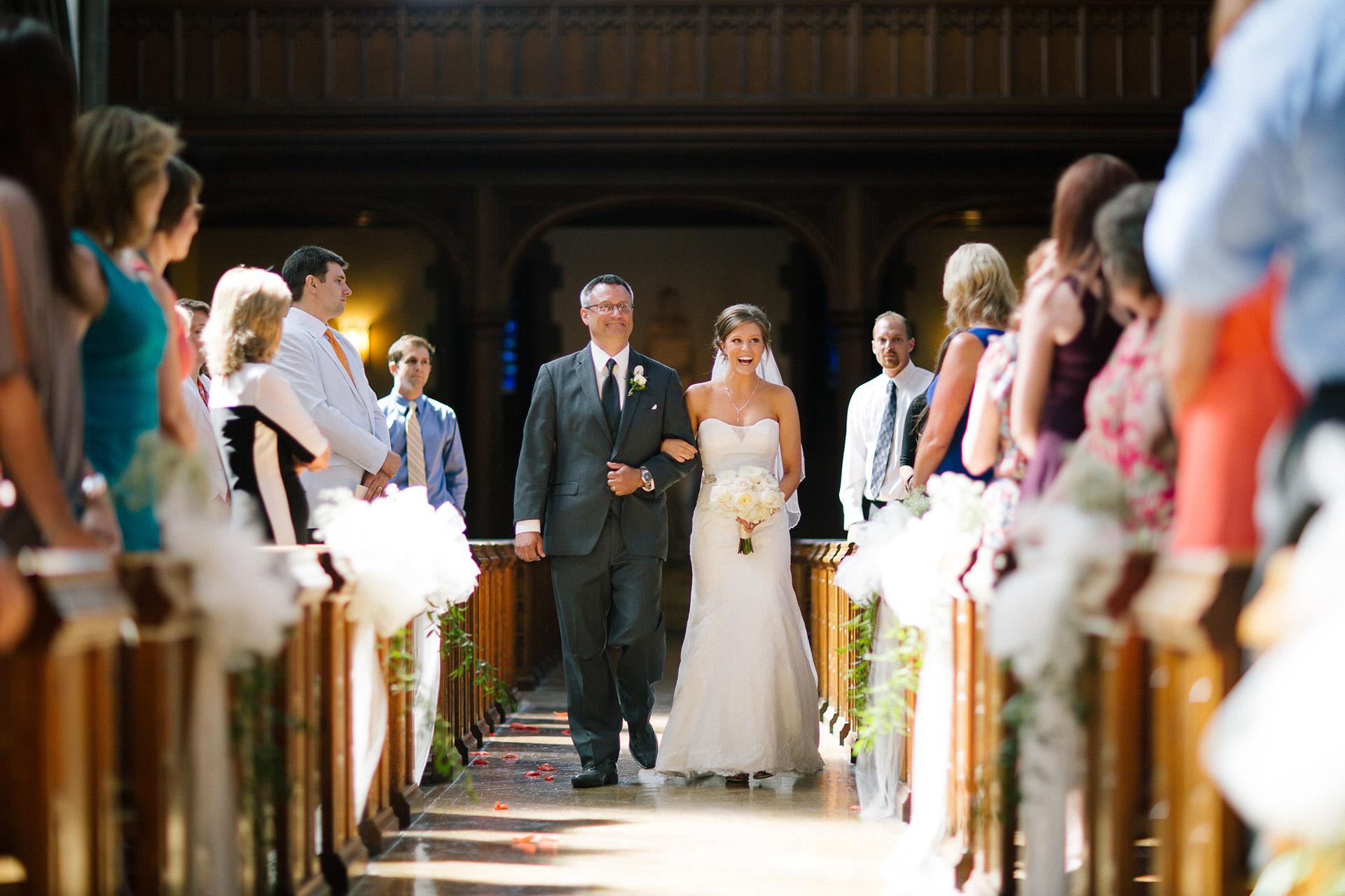 Amasa Stone Chapel Cleveland Wedding Photographer 31.jpg