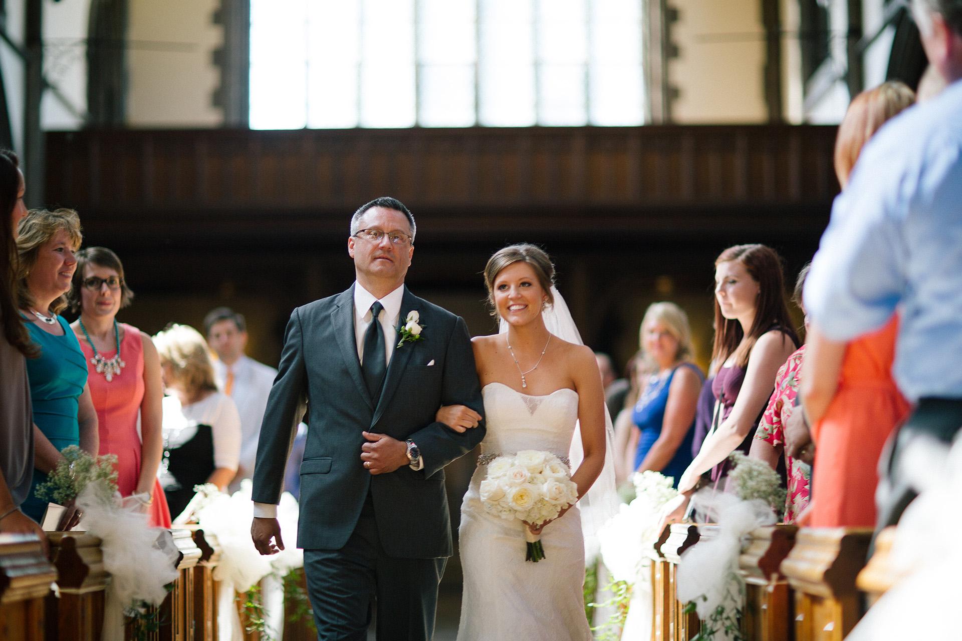 Amasa Stone Chapel Cleveland Wedding Photographer 32.jpg