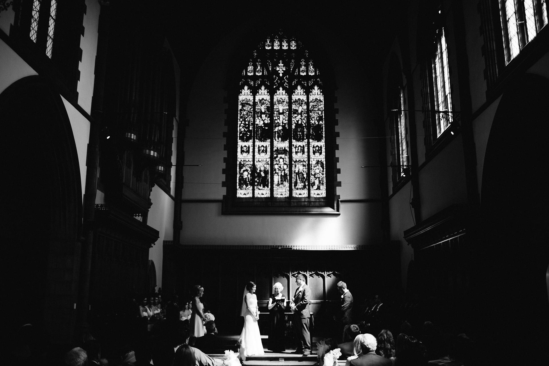 Amasa Stone Chapel Cleveland Wedding Photographer 33.jpg