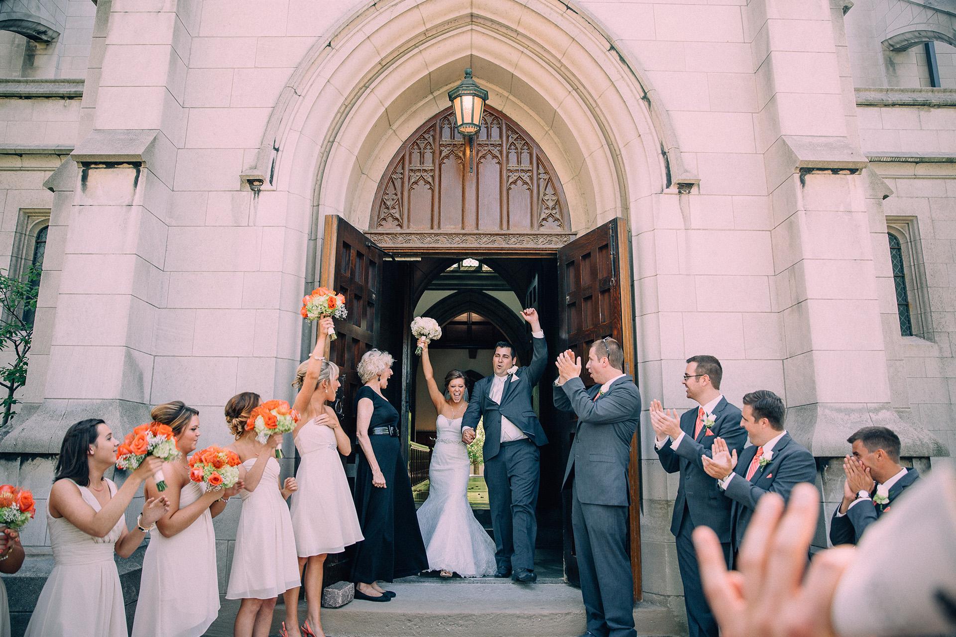 Amasa Stone Chapel Cleveland Wedding Photographer 35.jpg