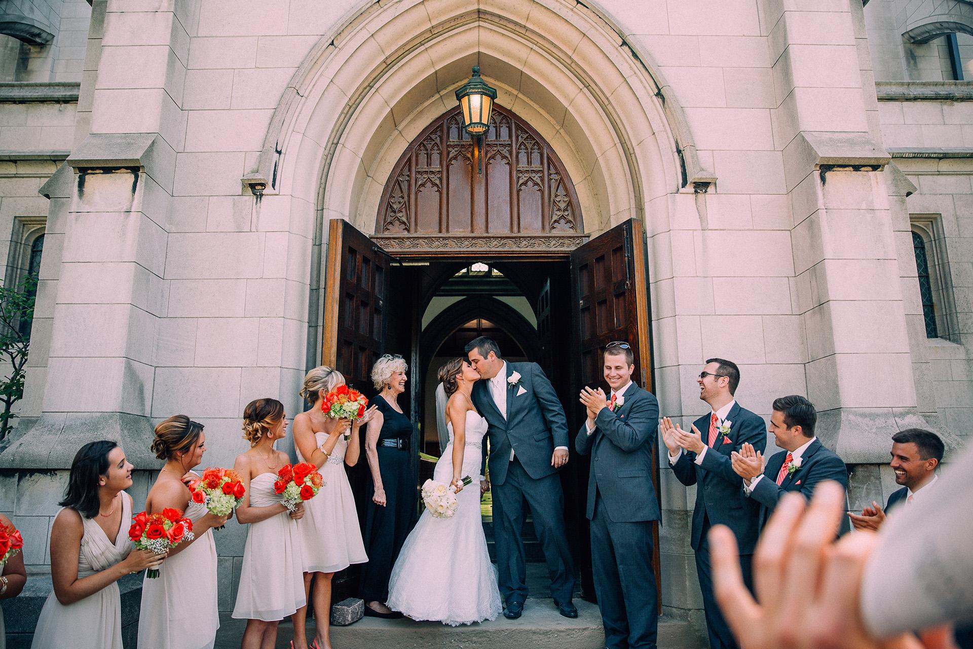 Amasa Stone Chapel Cleveland Wedding Photographer 36.jpg