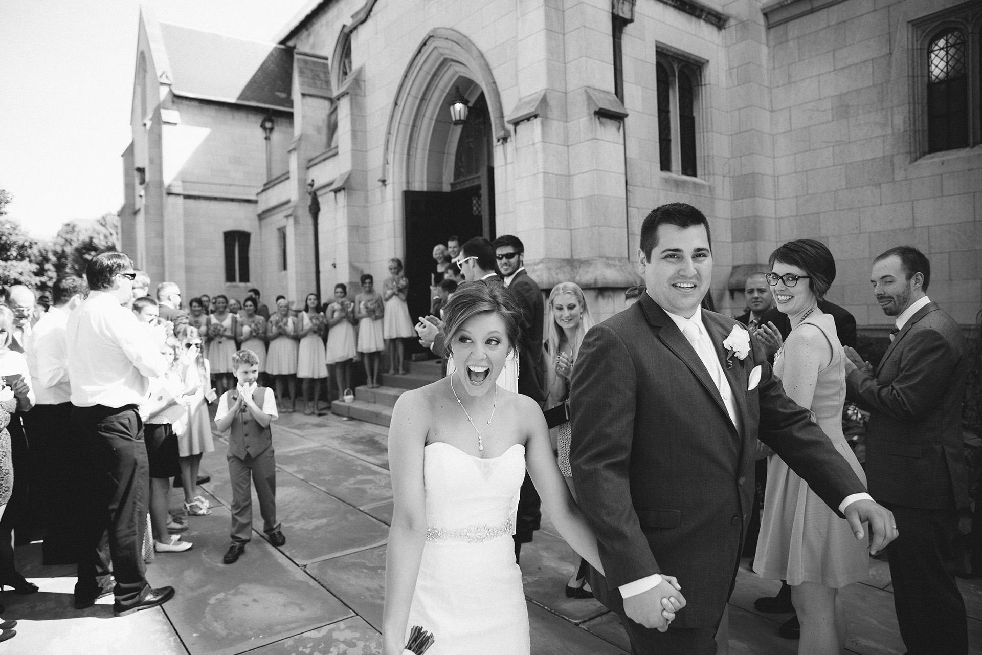 Amasa Stone Chapel Cleveland Wedding Photographer 37.jpg