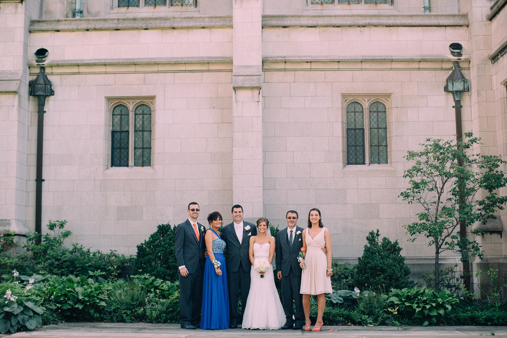 Amasa Stone Chapel Cleveland Wedding Photographer 38.jpg