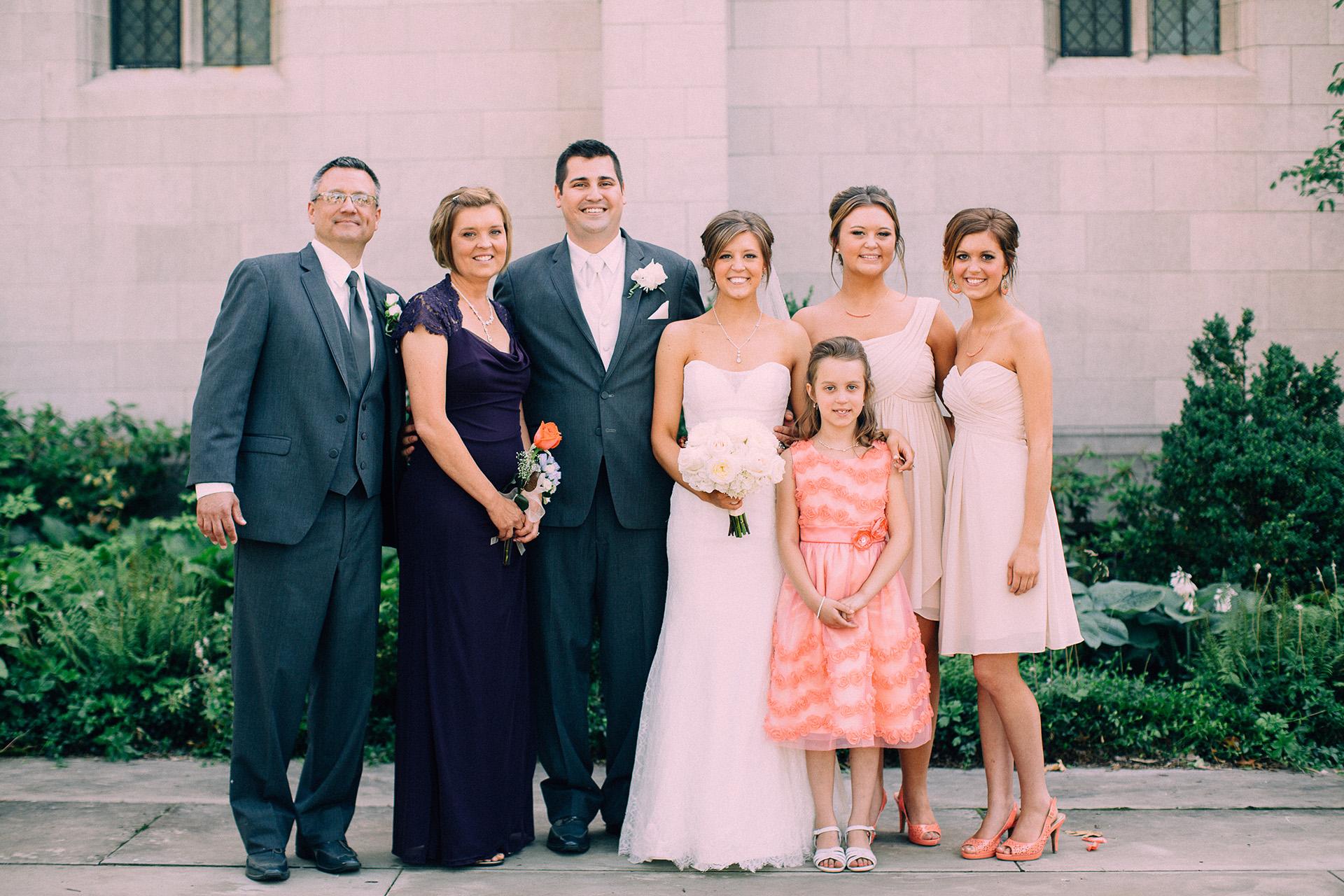 Amasa Stone Chapel Cleveland Wedding Photographer 39.jpg