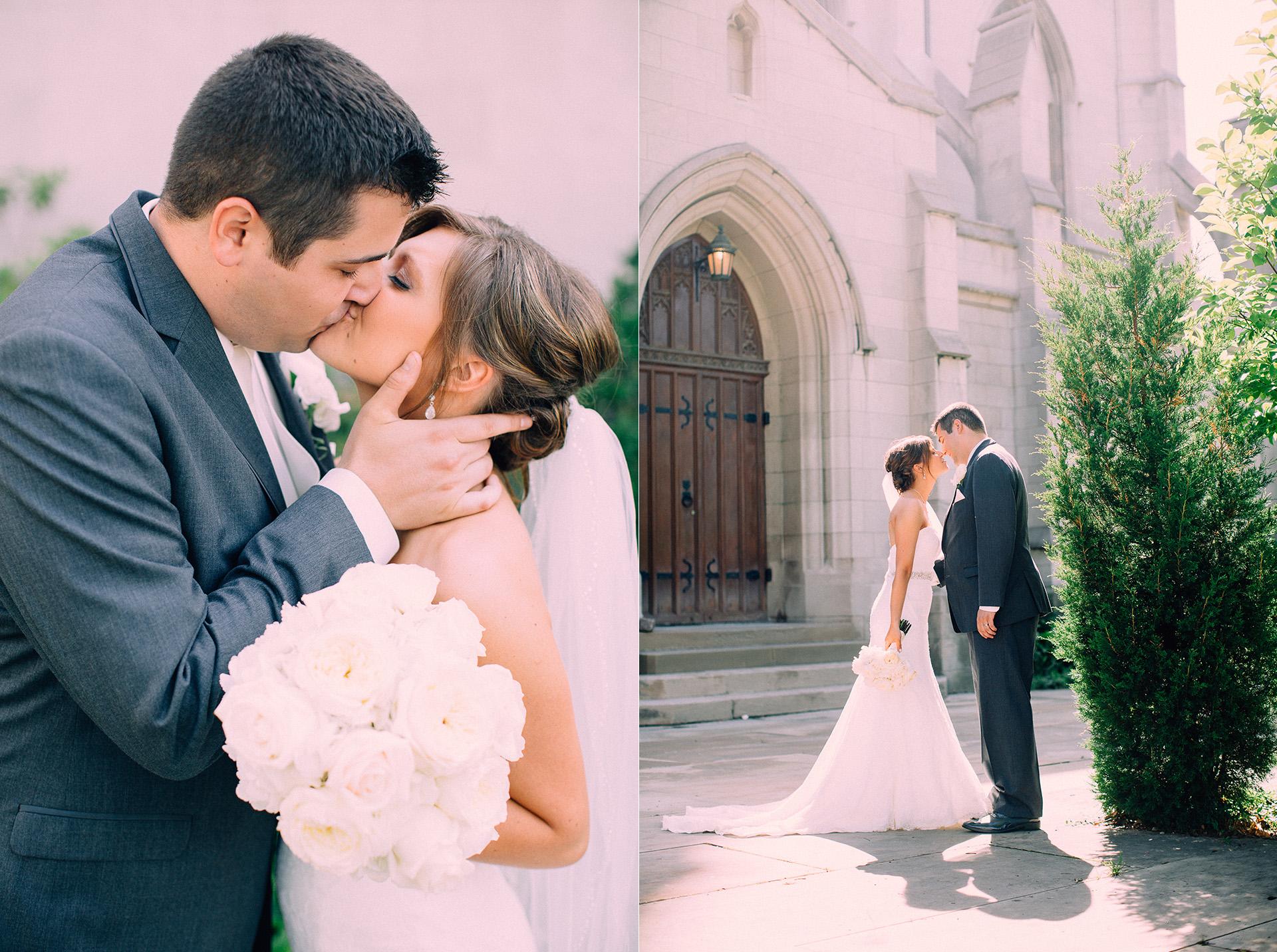 Amasa Stone Chapel Cleveland Wedding Photographer 40.jpg