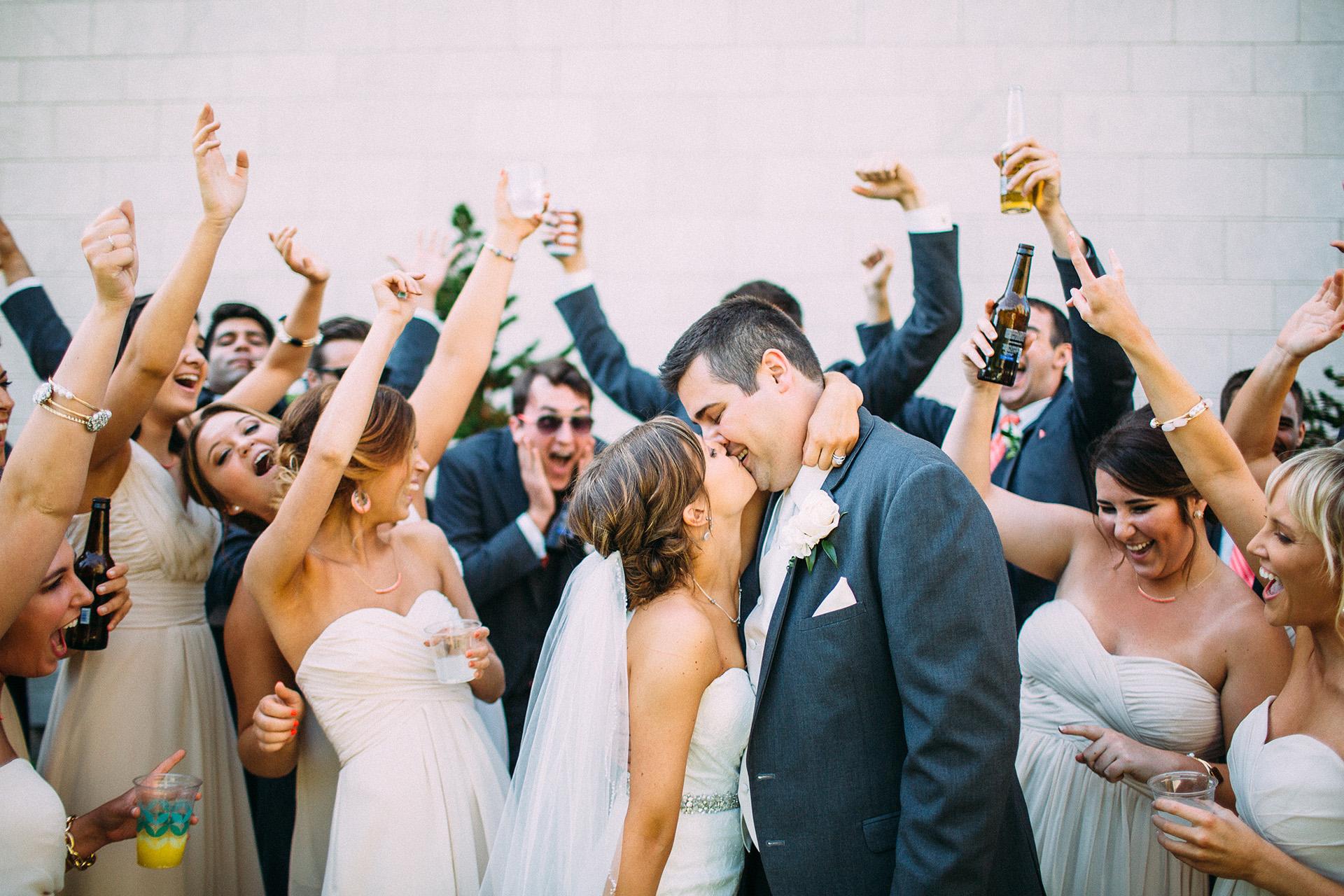 Amasa Stone Chapel Cleveland Wedding Photographer 43.jpg