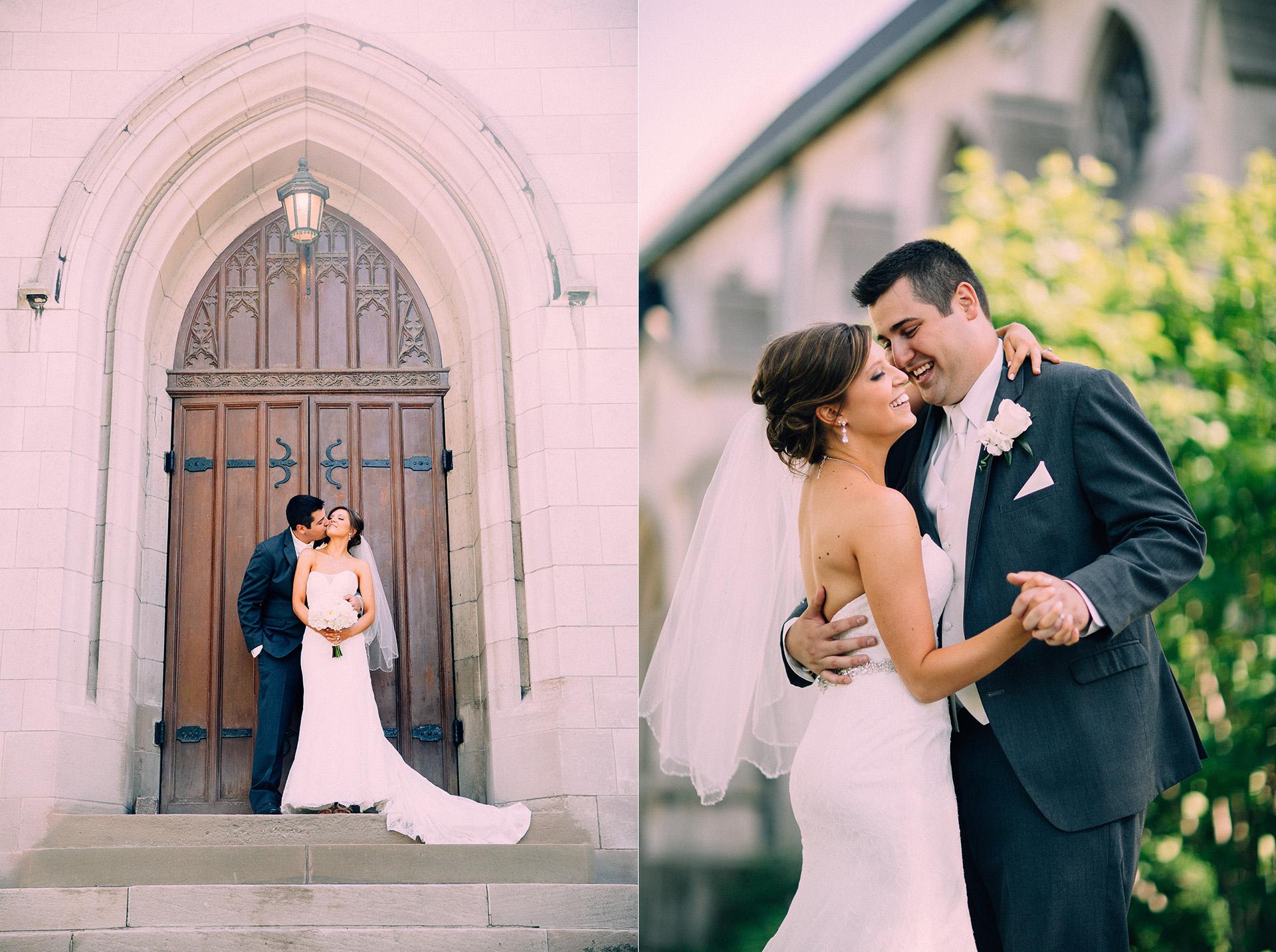 Amasa Stone Chapel Cleveland Wedding Photographer 42.jpg