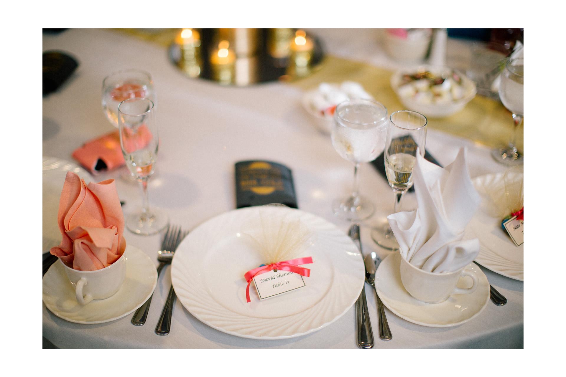 Amasa Stone Chapel Cleveland Wedding Photographer 45.jpg